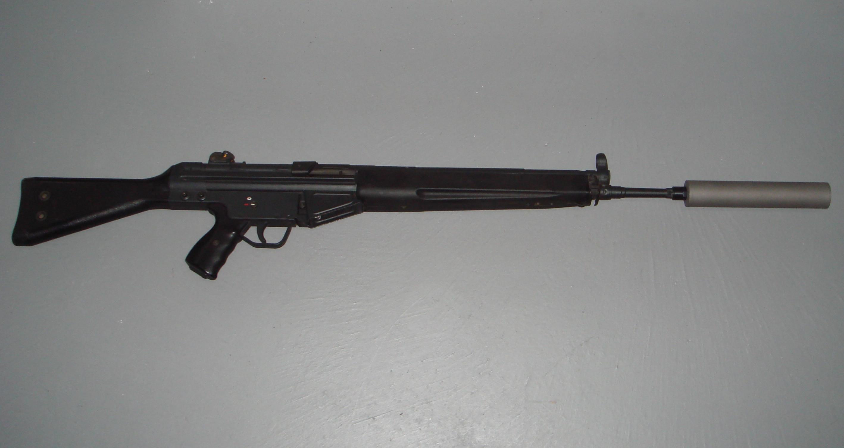 HK-91 with YHM Titanium Phantom-dsc05478.jpg