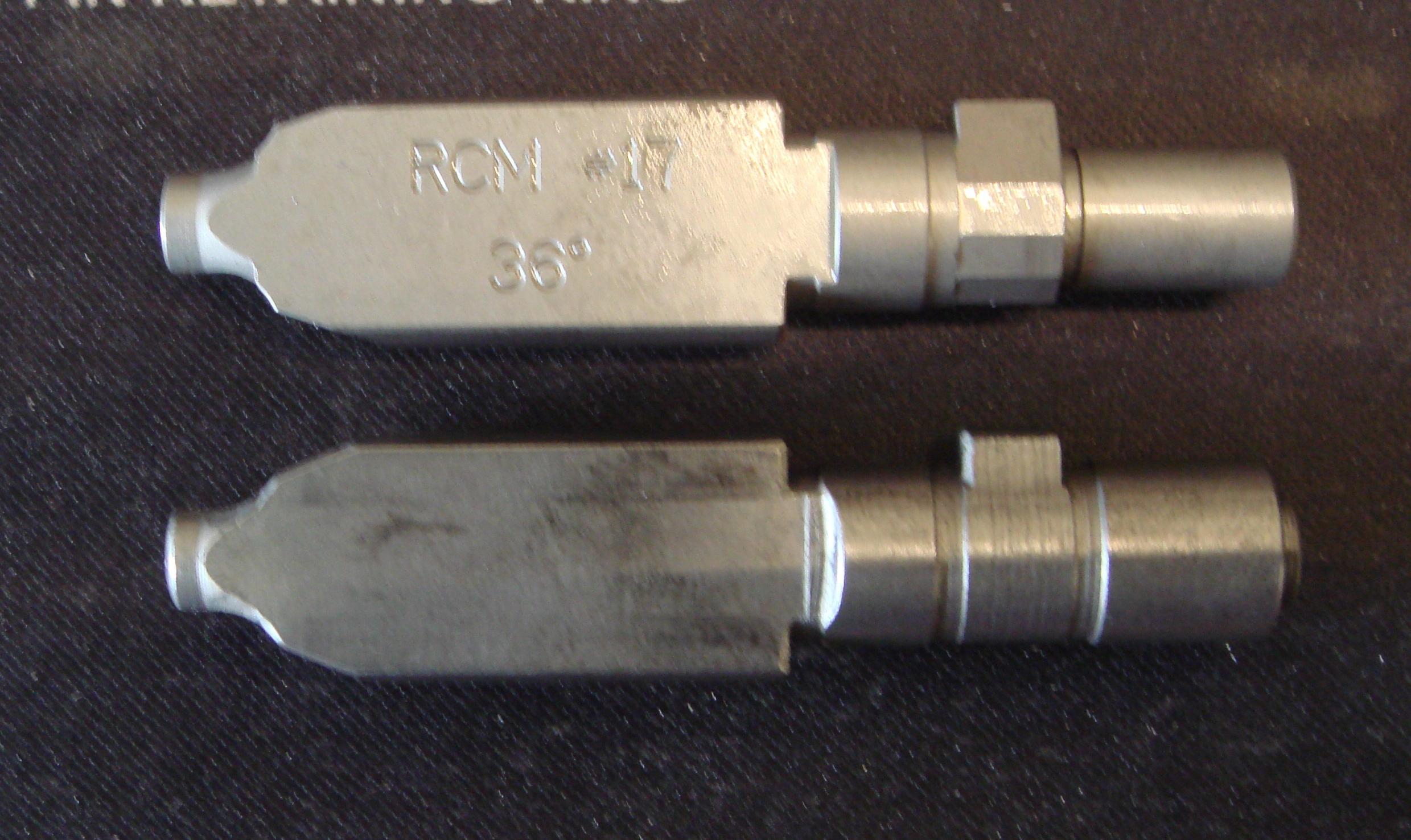 Suppressed HK91/SR-dsc05511.jpg