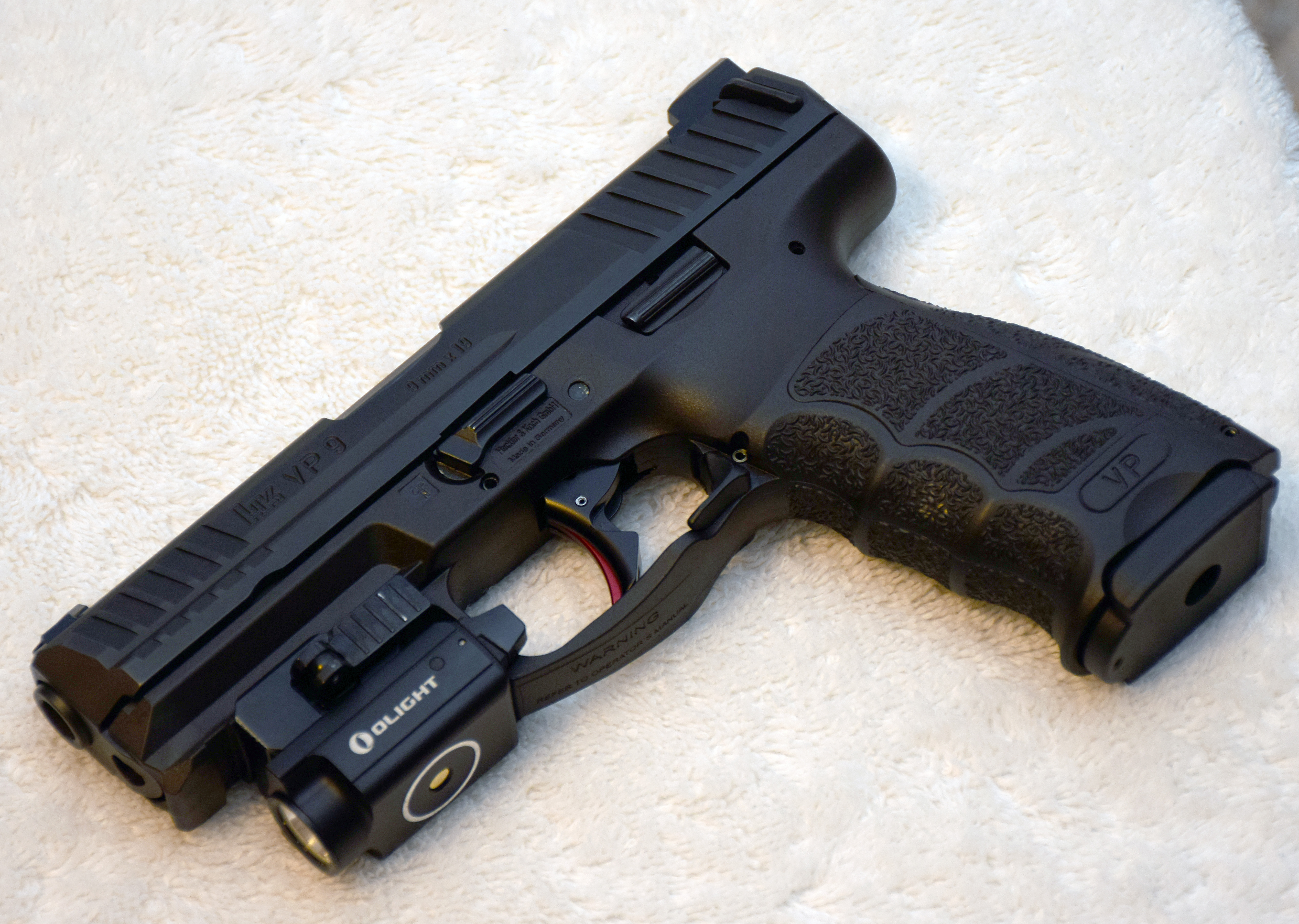 Show off your vp40 and vp9 with light.-dsc_3318.jpg