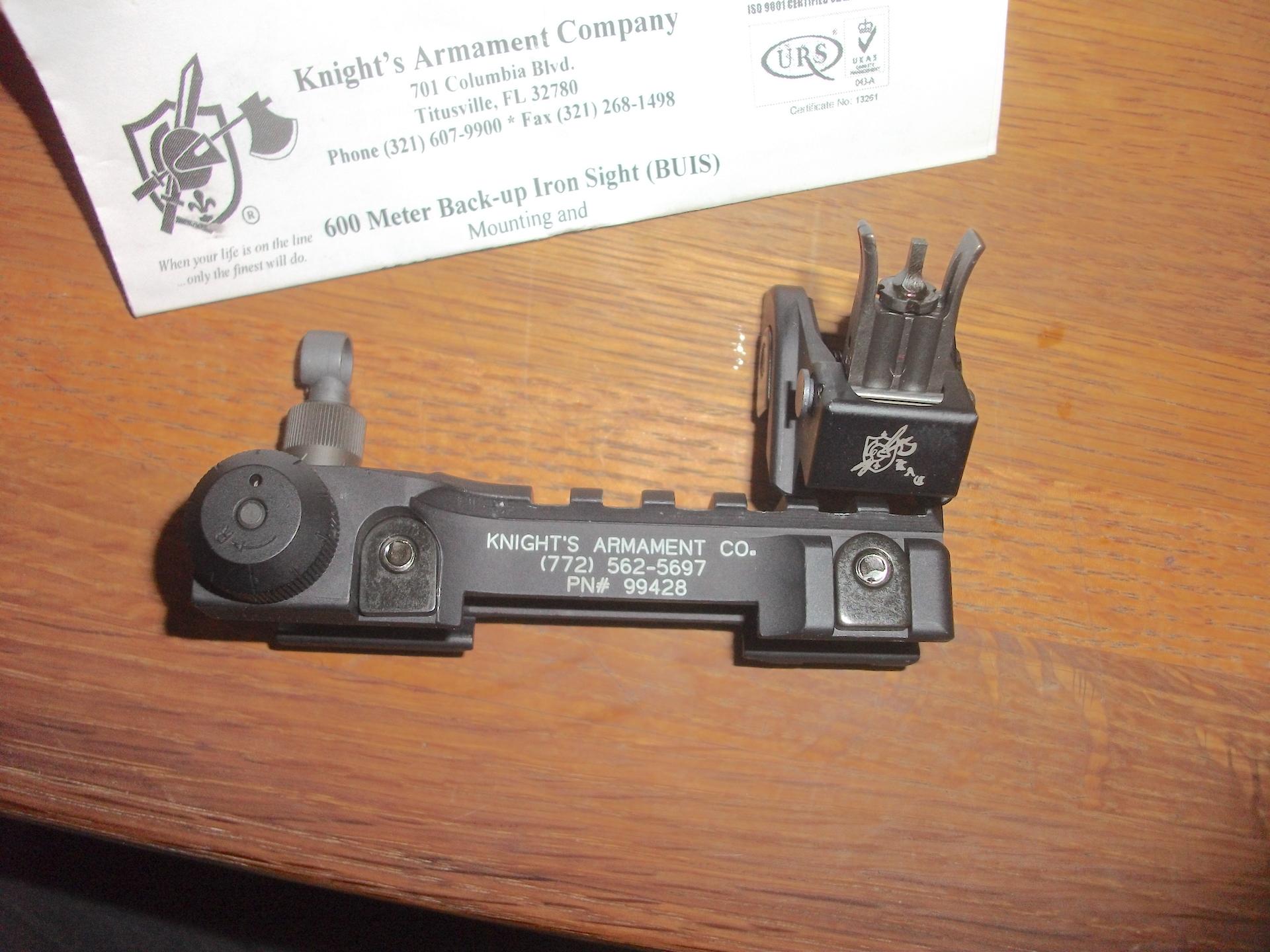 WTS: KAC-knight's armament hk g-36 front & rear flip up sights-dscf2608.jpg