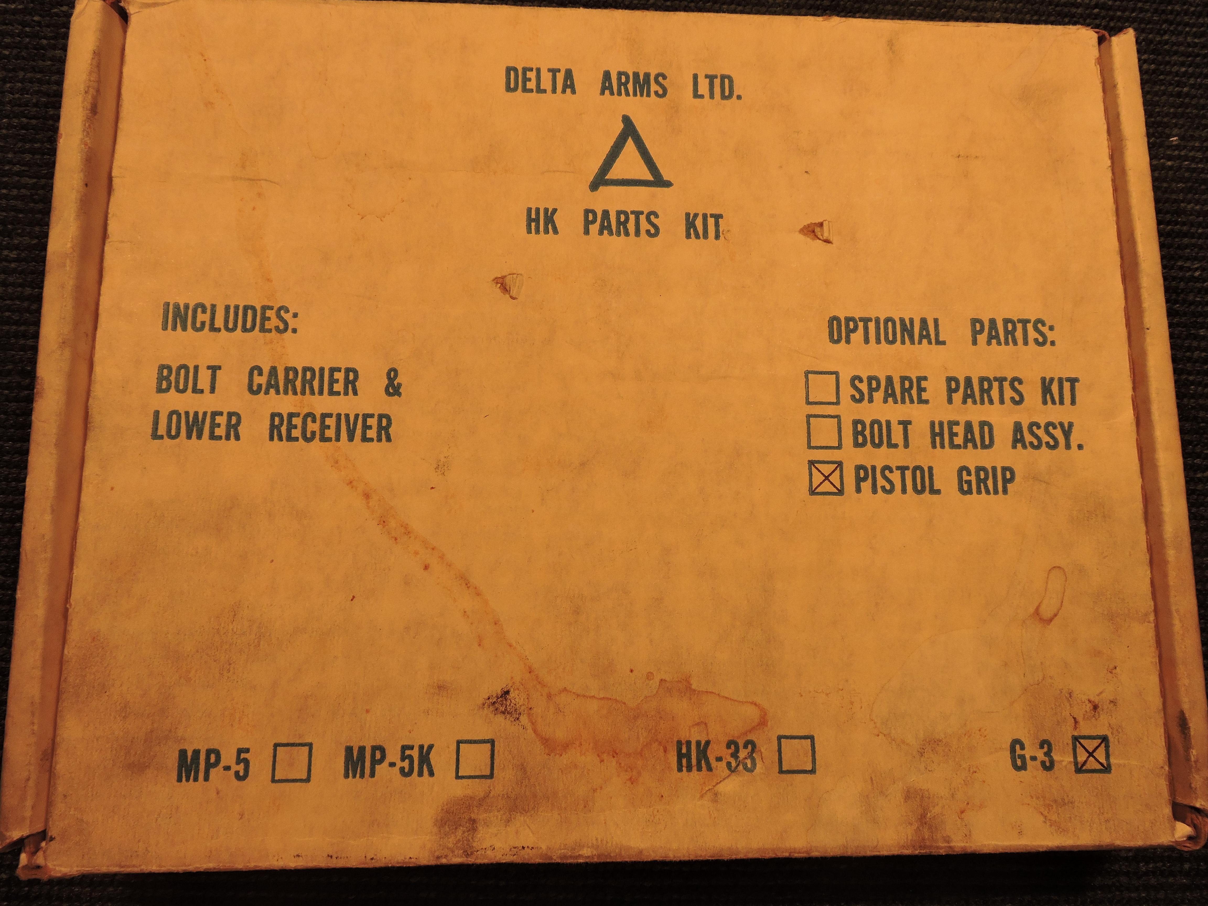 HK G-3 parts kit, in original box-dscn0087.jpg