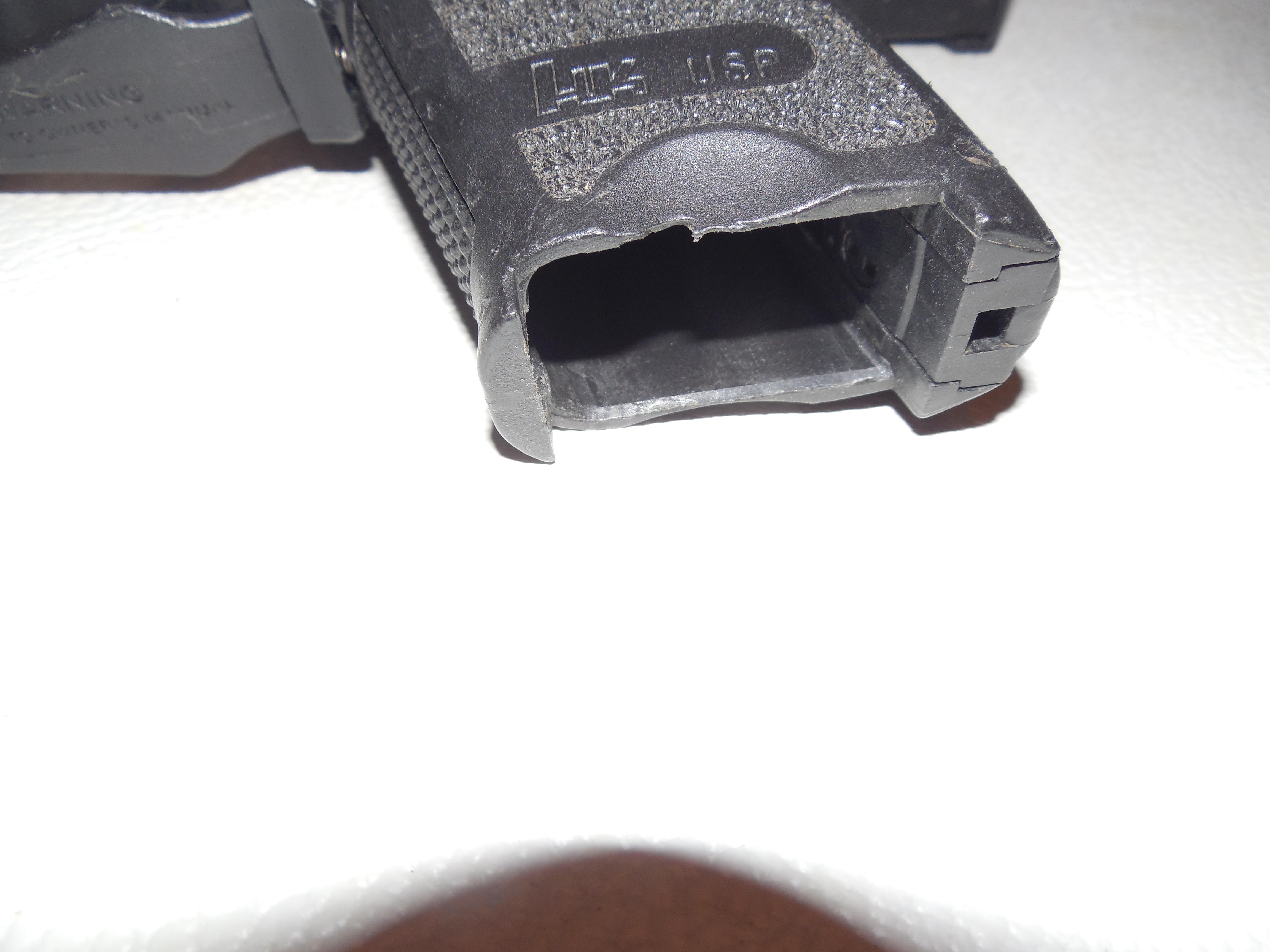 HELP! Cracked frame on a USP .45c Stainless-dscn0309.jpg