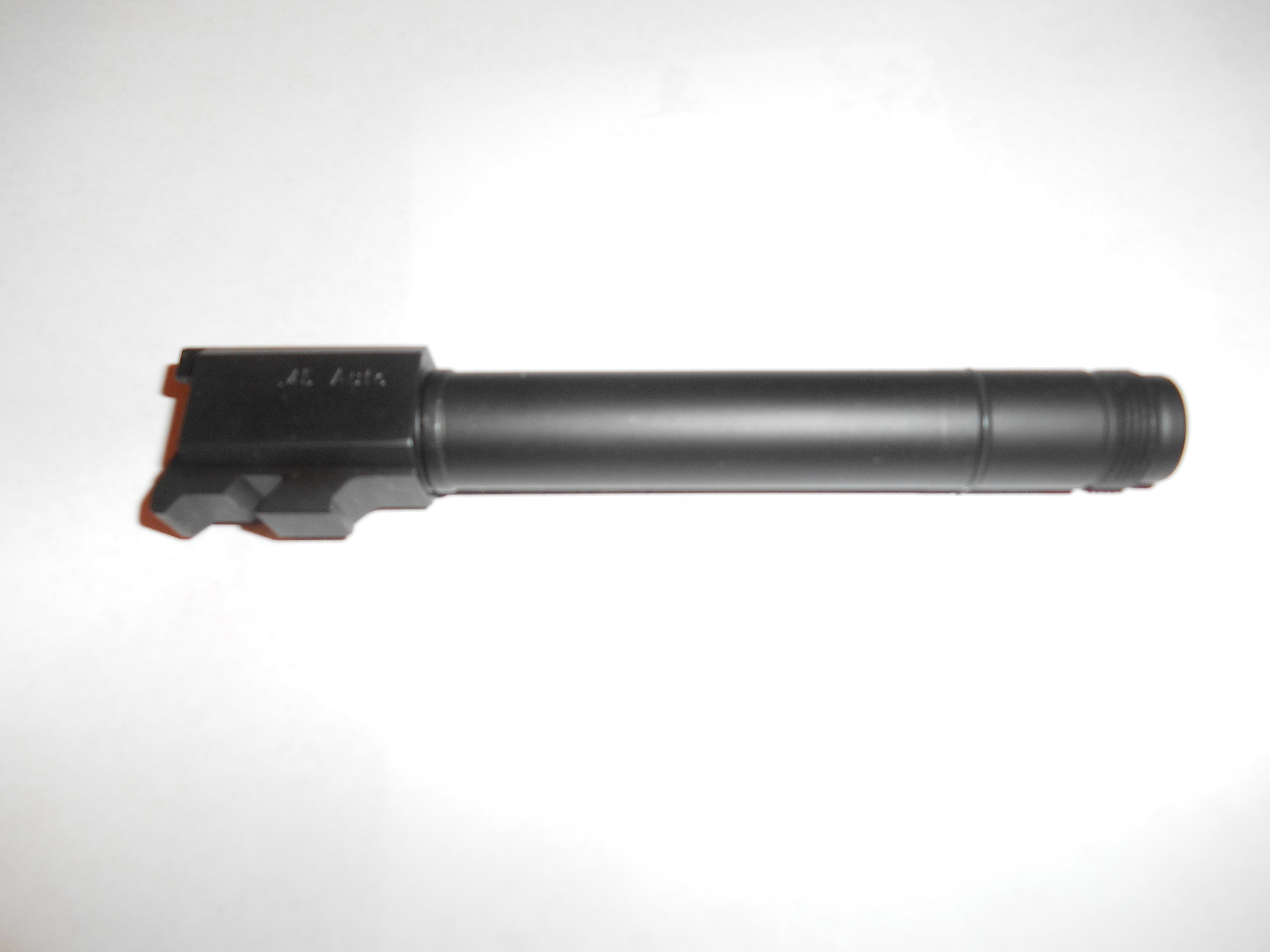 WTS: HK45 Threaded Barrel (NEW)-dscn0518.jpg