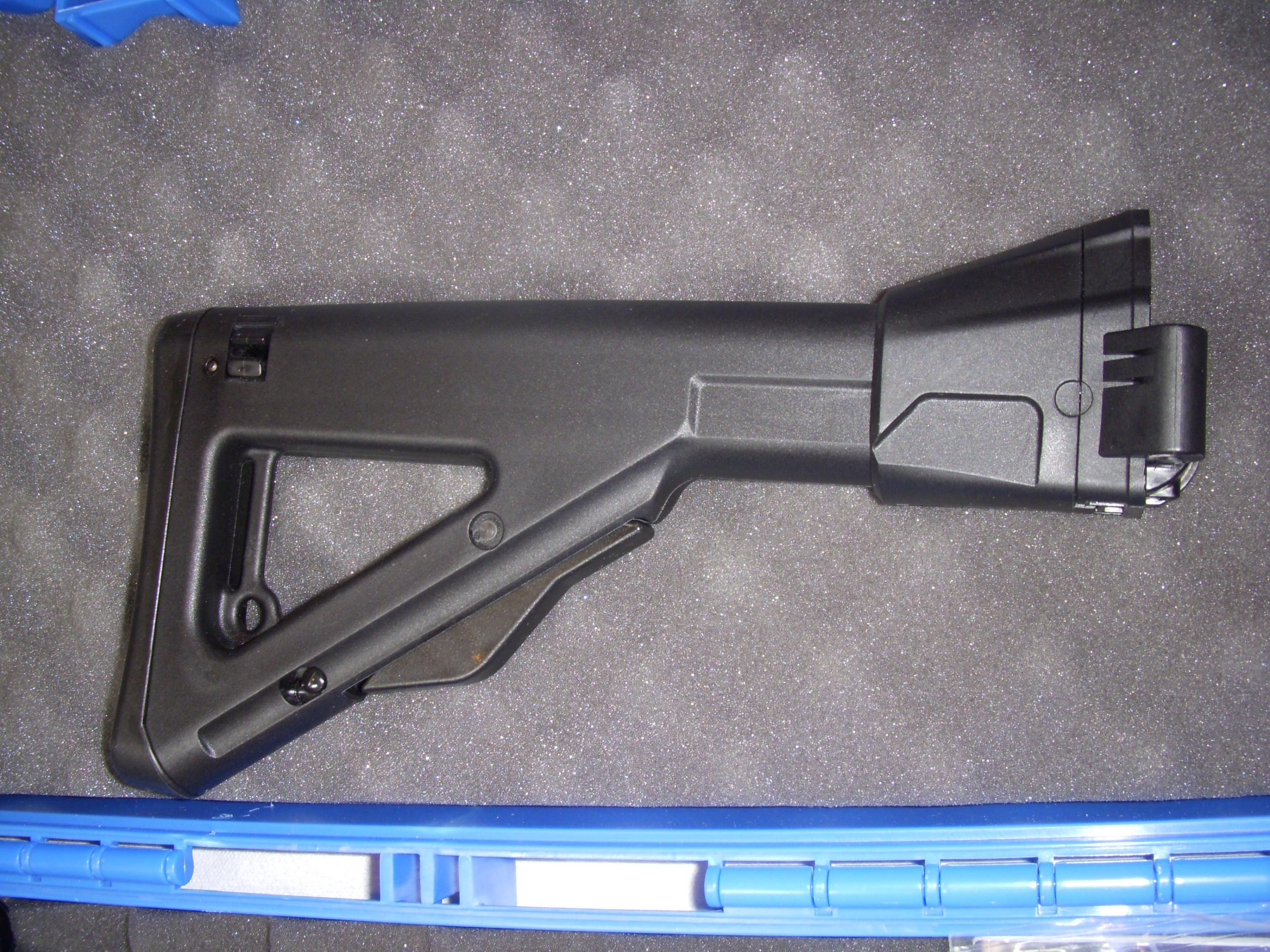HK 416 .22 v. Smith & Wesson M & P 15 .22????-dscn1422.jpg