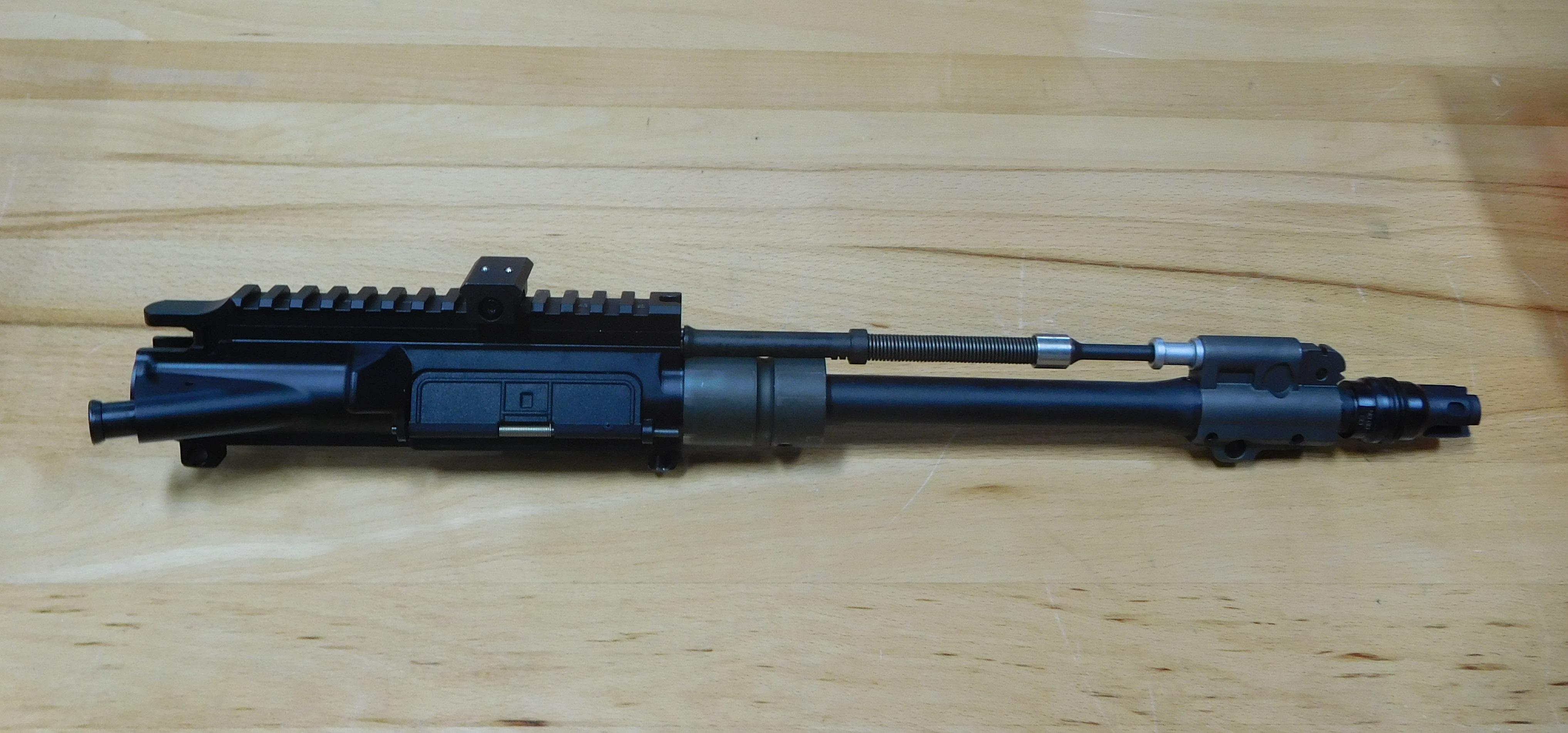 Nefarious Gunsmithing-dscn8753.jpg