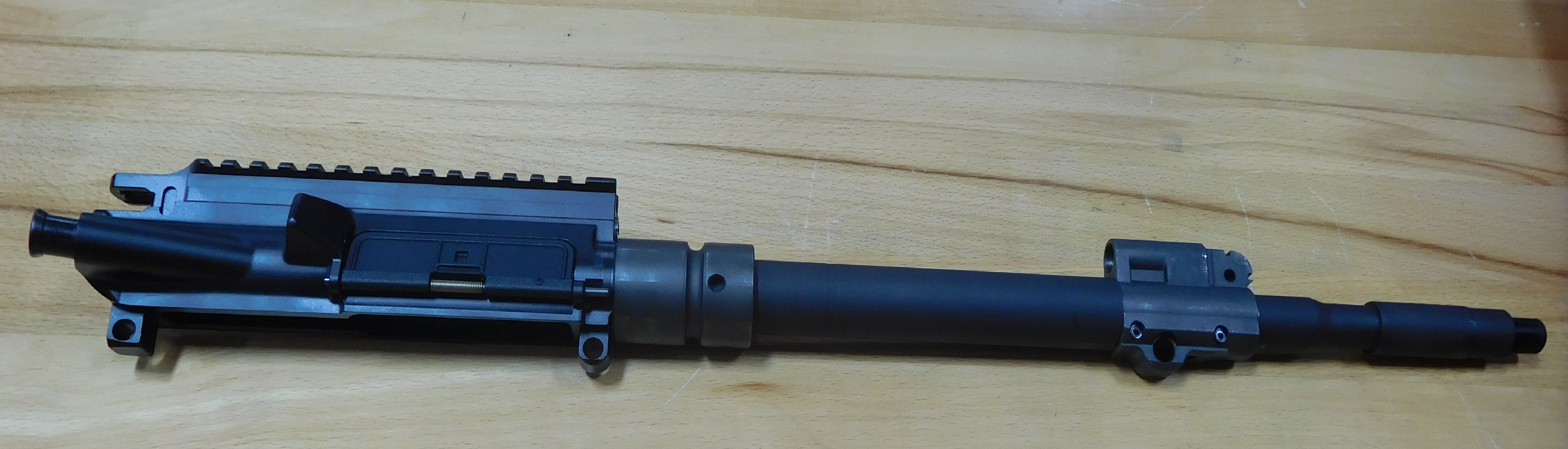 Nefarious Gunsmithing-dscn8756.jpg