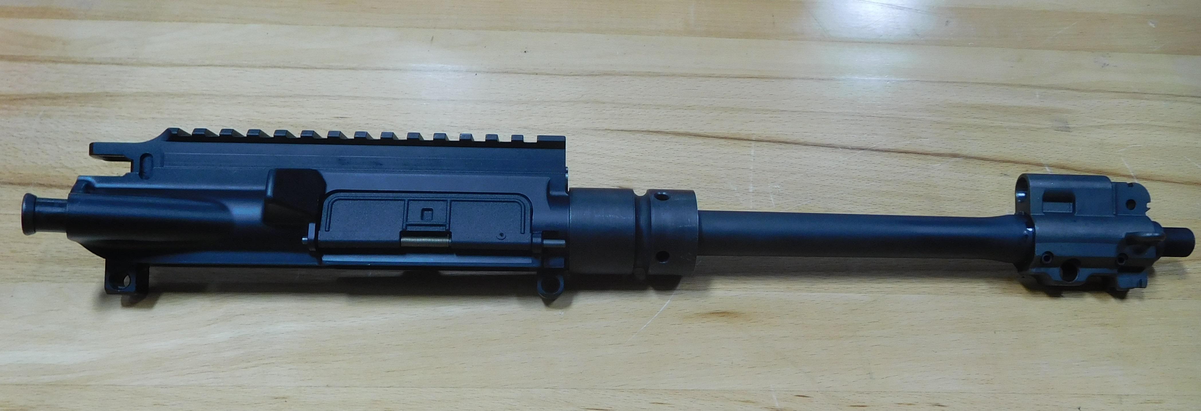 Nefarious Gunsmithing-dscn8759.jpg