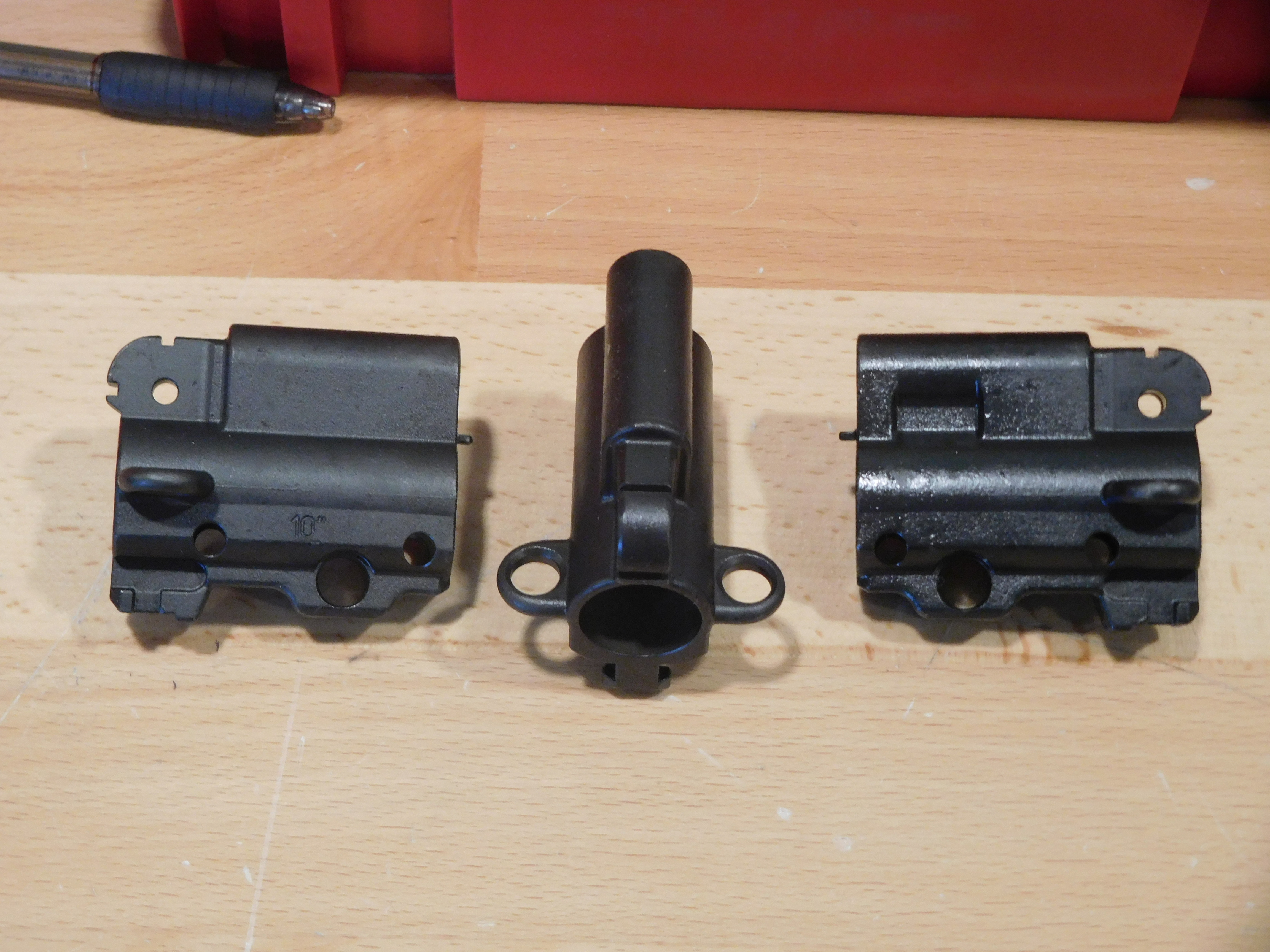 "WTS: HK416 10.4"" Vented gas blocks-dscn8761.jpg"