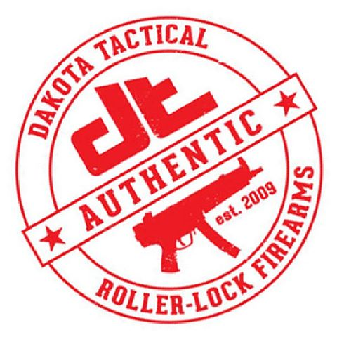 The Gallery - Dakota Tactical-dtauth.jpg