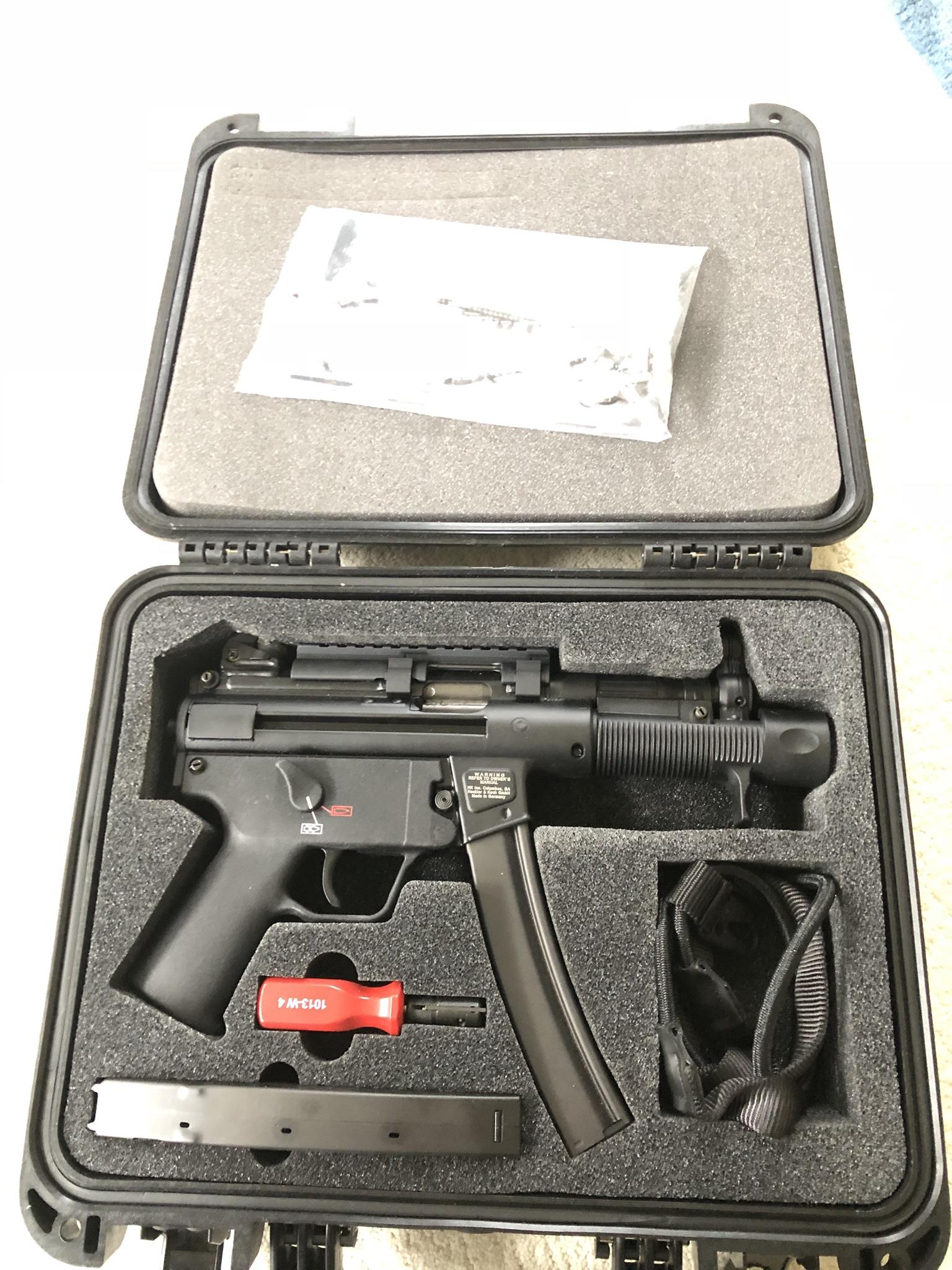 SOLD: nib HK sp5k ,200 Shipped-dthqsxx.jpg