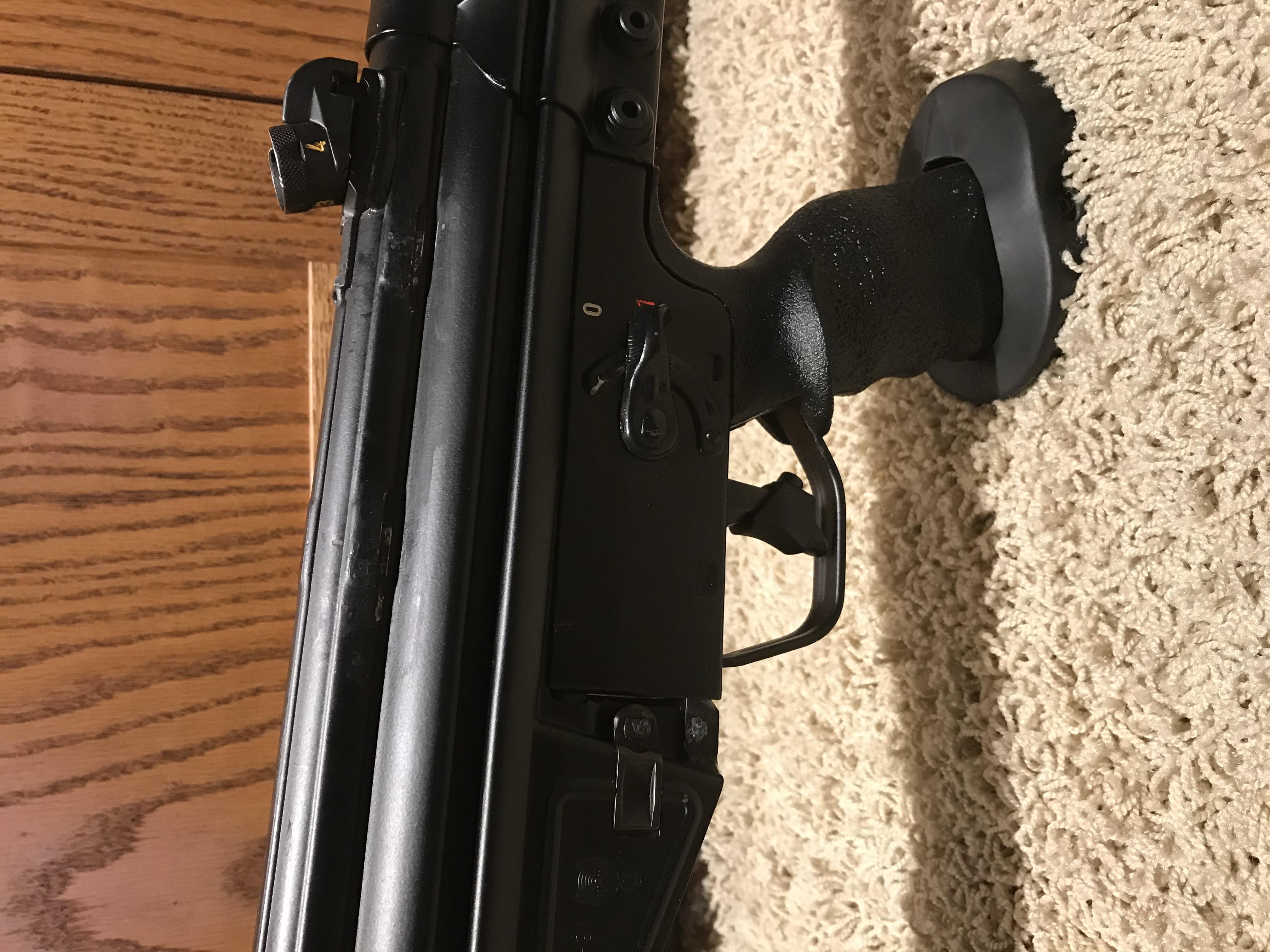 WTS/WTT: Early JLD PTR-91 Target Rifle-e221e27a-64ec-484f-a984-d5afe99aabbf.jpeg