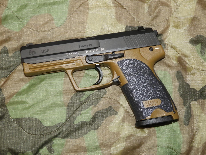 BK built USP quality - changes-e284148c-aec4-4e0a-8fff-0dcc1af372c5.jpeg