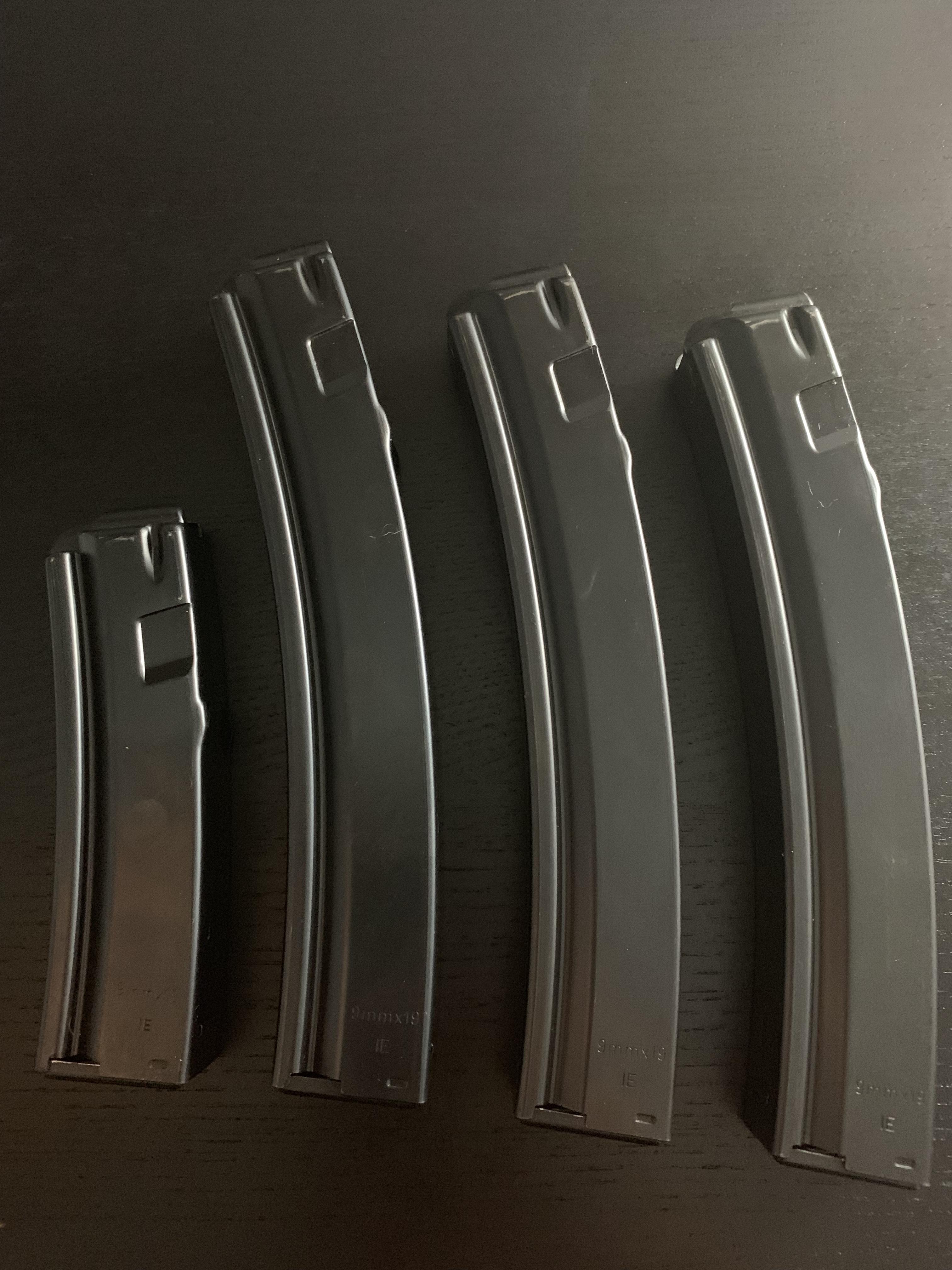 WTS: MP5 pre ban mags,HK coupler,UMP buttstock-e2b0bc4e-7e26-446b-bec2-0cbf29a9aa6b.jpeg