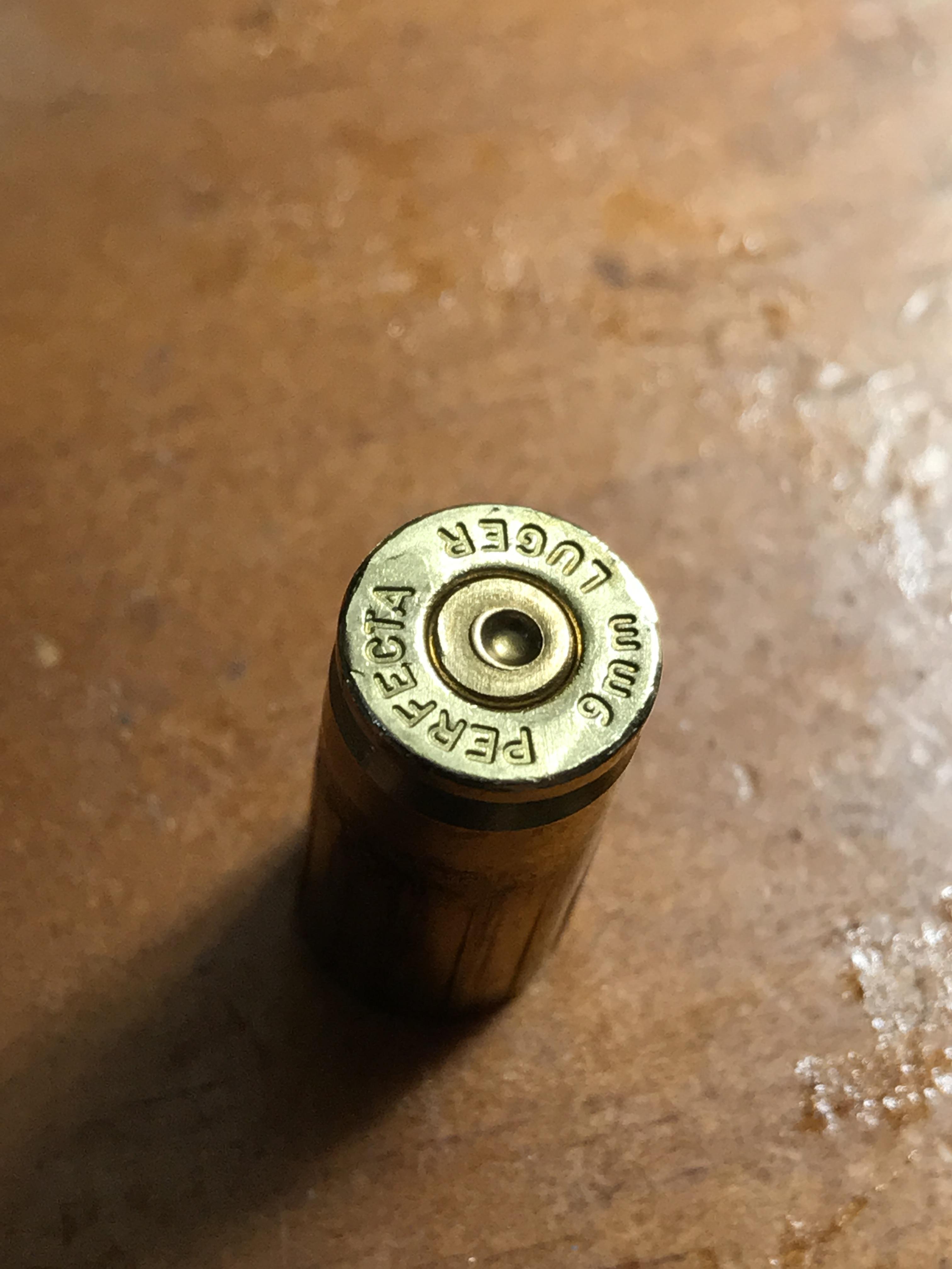 MP5 brass has fluting marks on it-e329c8bc-f32f-4149-96fc-7501212fb32e_1531448253361.jpeg