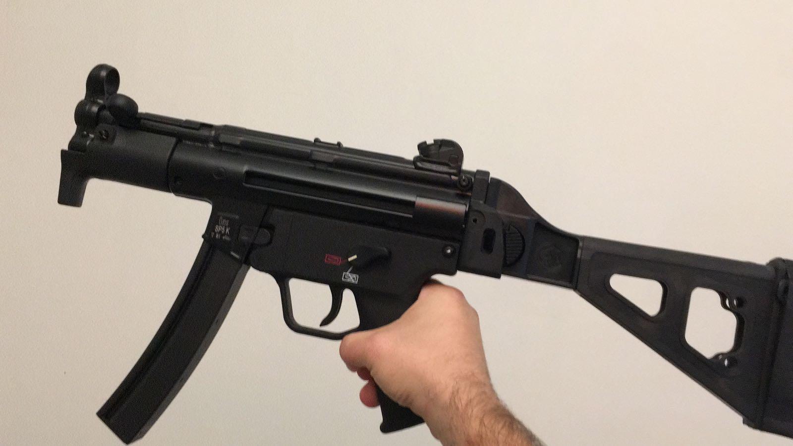 SP5K Pistol Brace-e3f8fc56-a1e0-4d24-80ab-1c5a3ef76914_1564655584640.jpeg