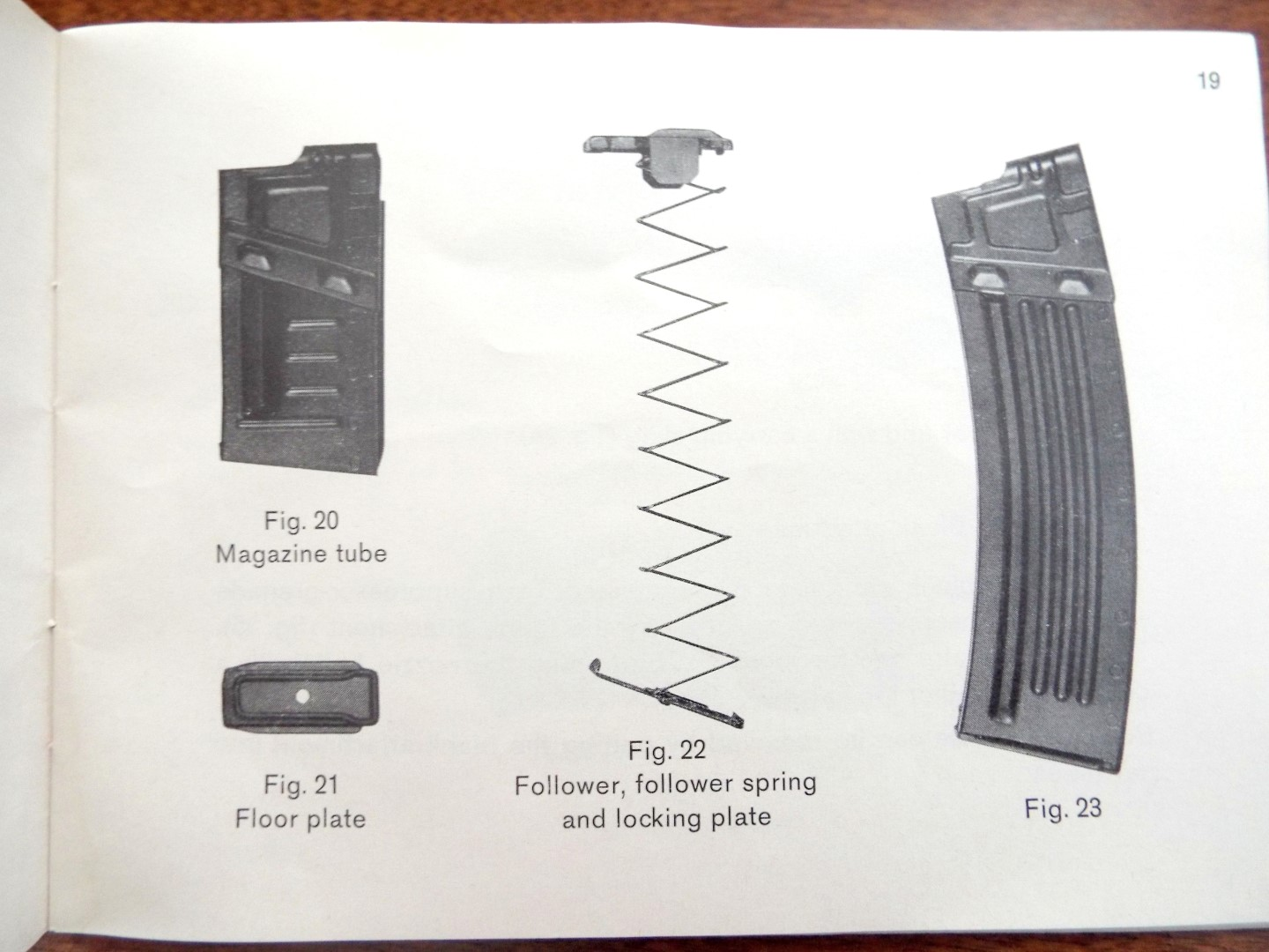 So how rare are the H&R T223 mags?-e4a370d5-4813-4dd7-8342-5099cf1d628f.jpeg