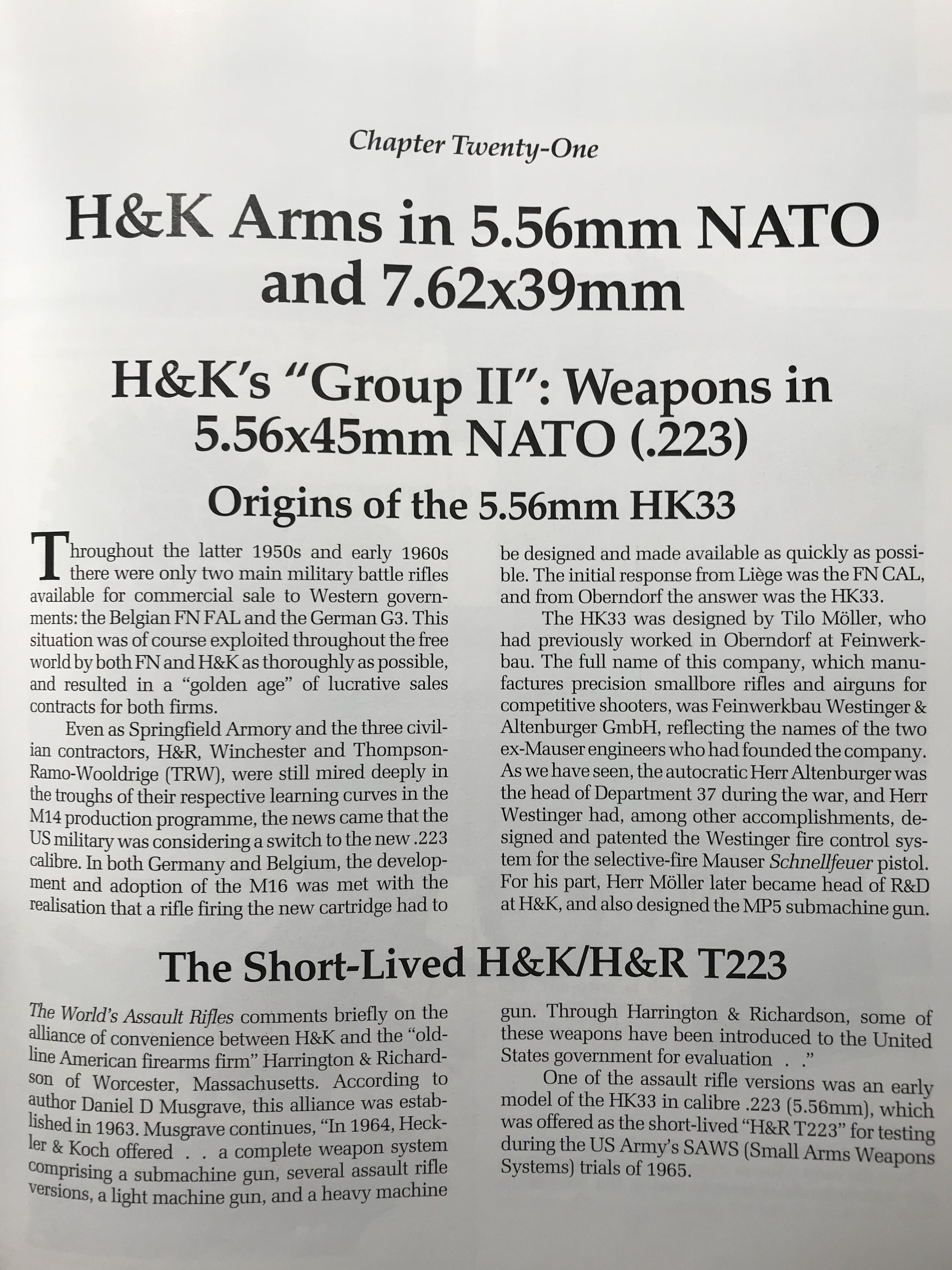 So how rare are the H&R T223 mags?-eac8e6cc-bfdc-4e38-a2cb-f9a98f596231.jpeg