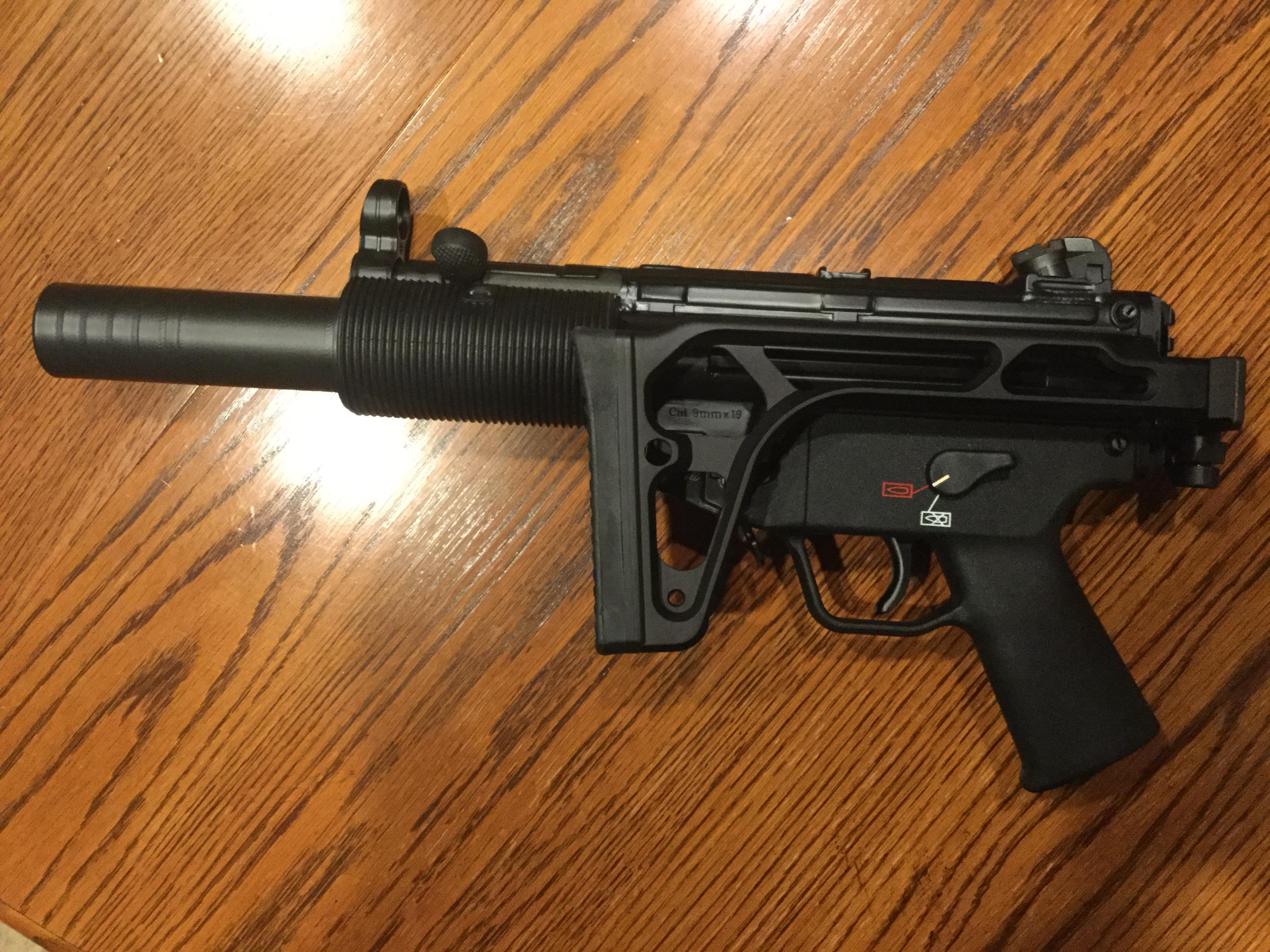 HK SP5K to MP5KSD conversion-eadb1ce2-abb5-487b-9c61-9552f77b1f4f.jpeg