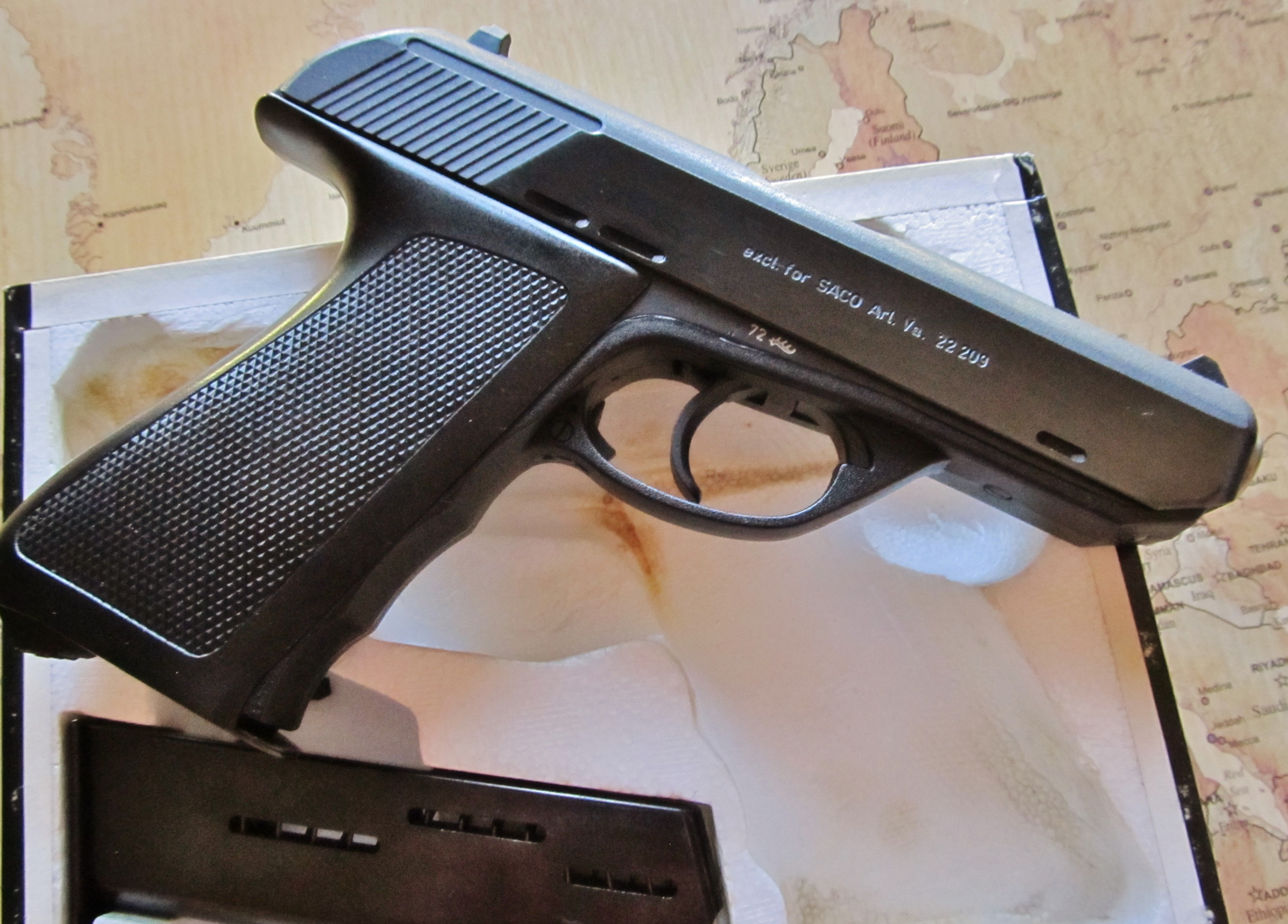 P9S .45 ACP SACO Import Question-early-hk-p9-single-action.jpg