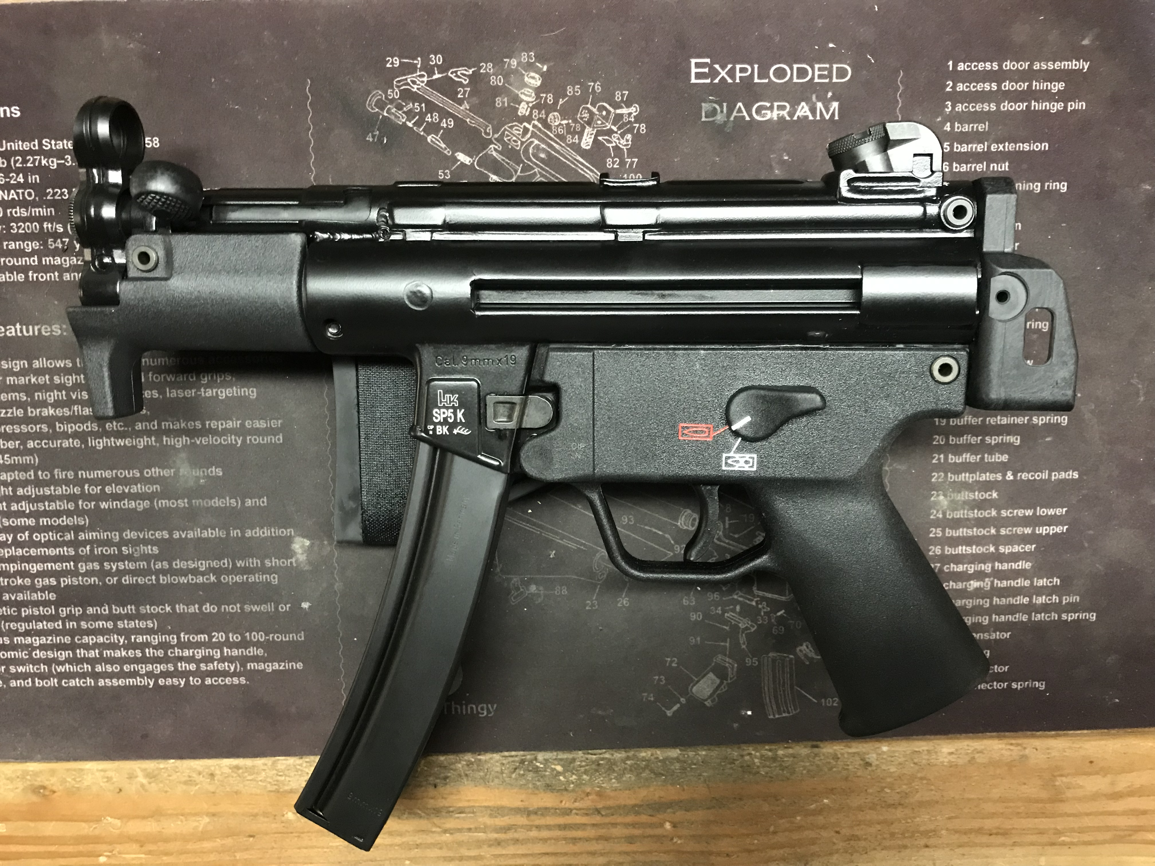 New guy back with another question about the mag release on a SP5K-ec7e8fa3-0701-42ea-ab56-3b71195e63c5.jpeg