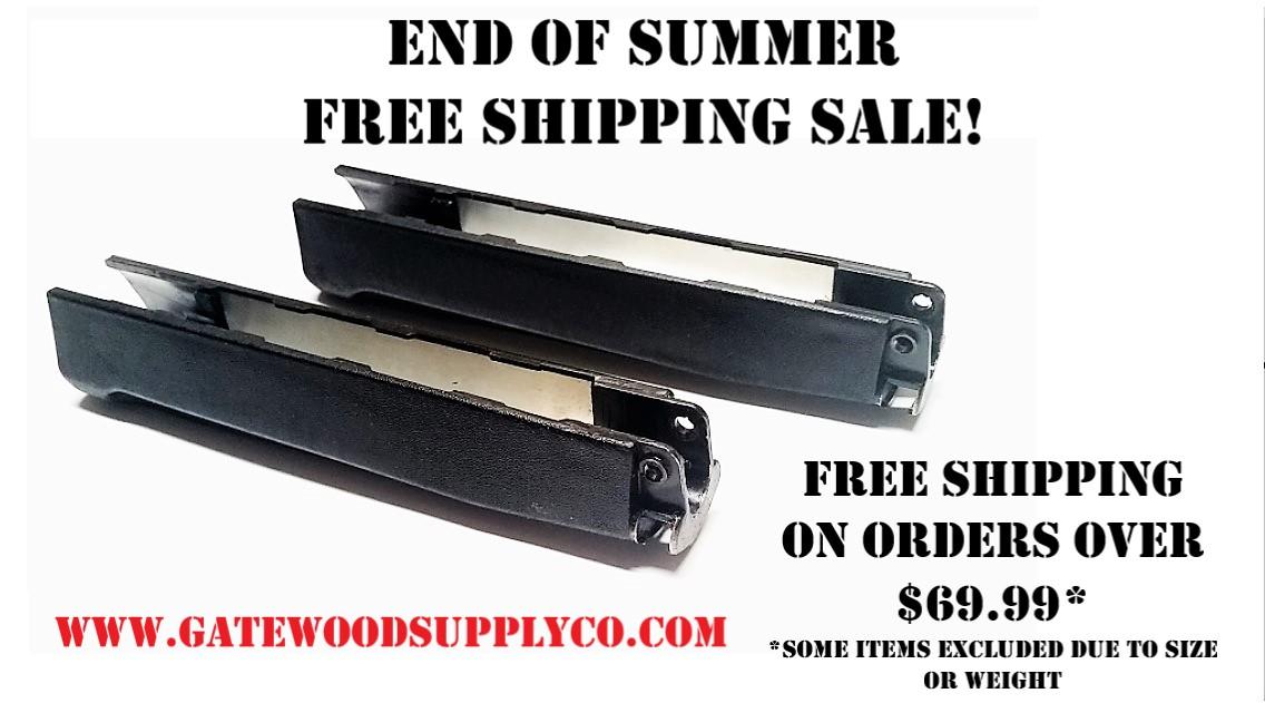 End of Summer Sale-endofsummer2.jpg