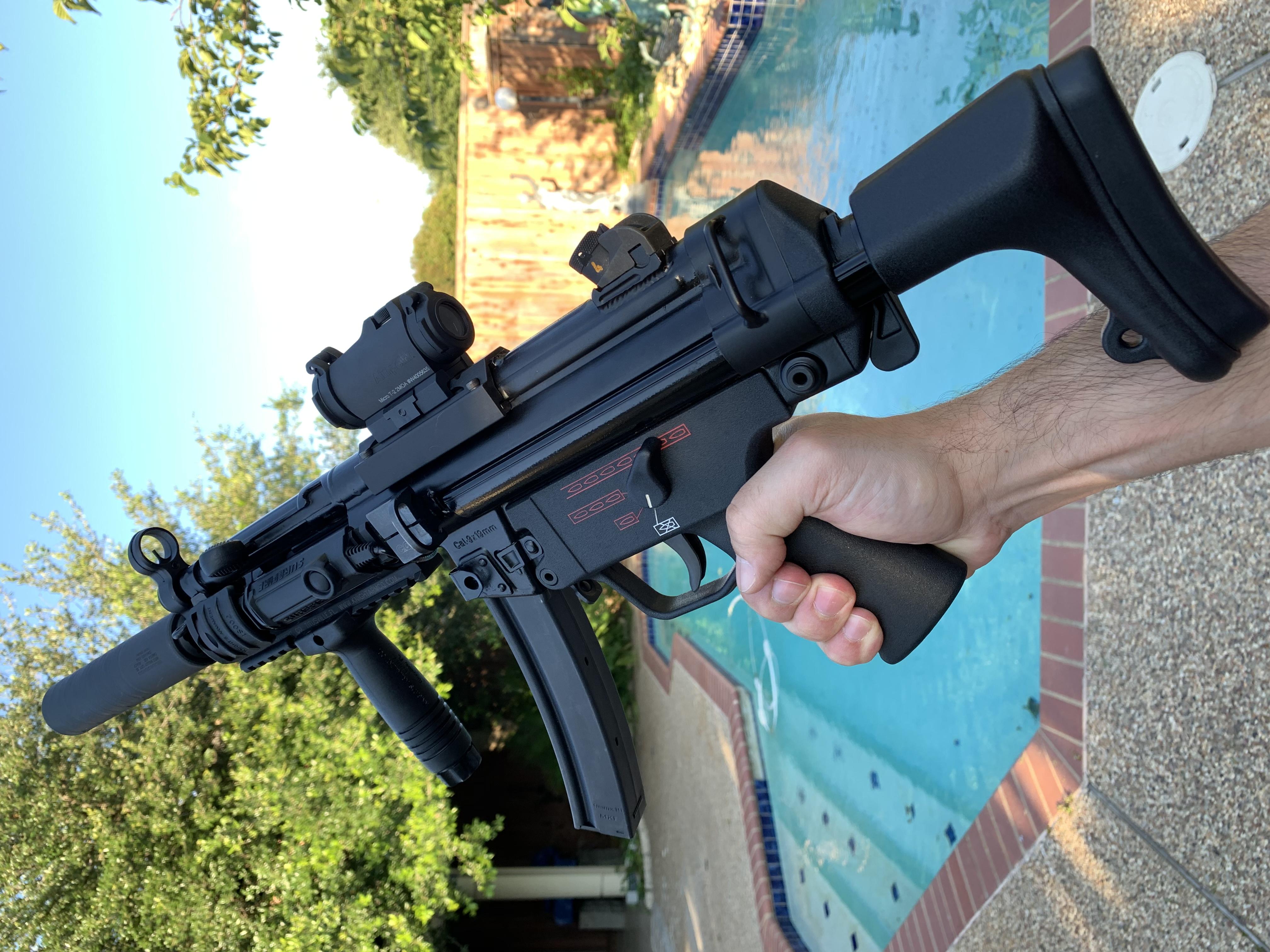 Let's See Your MP5's!-f34cbff7-a42f-4c38-8ad8-72987c42af92.jpeg