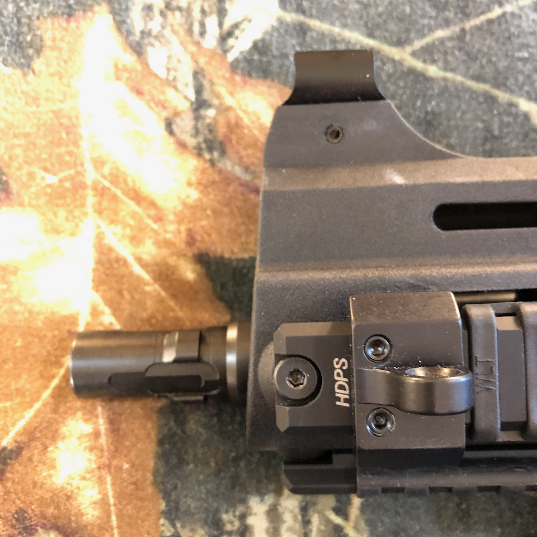 UMP 45 Clone - Need help with .45 3-lug and TiRant-f4076752-4bbd-4131-b4f6-cf64795a50d9.jpeg