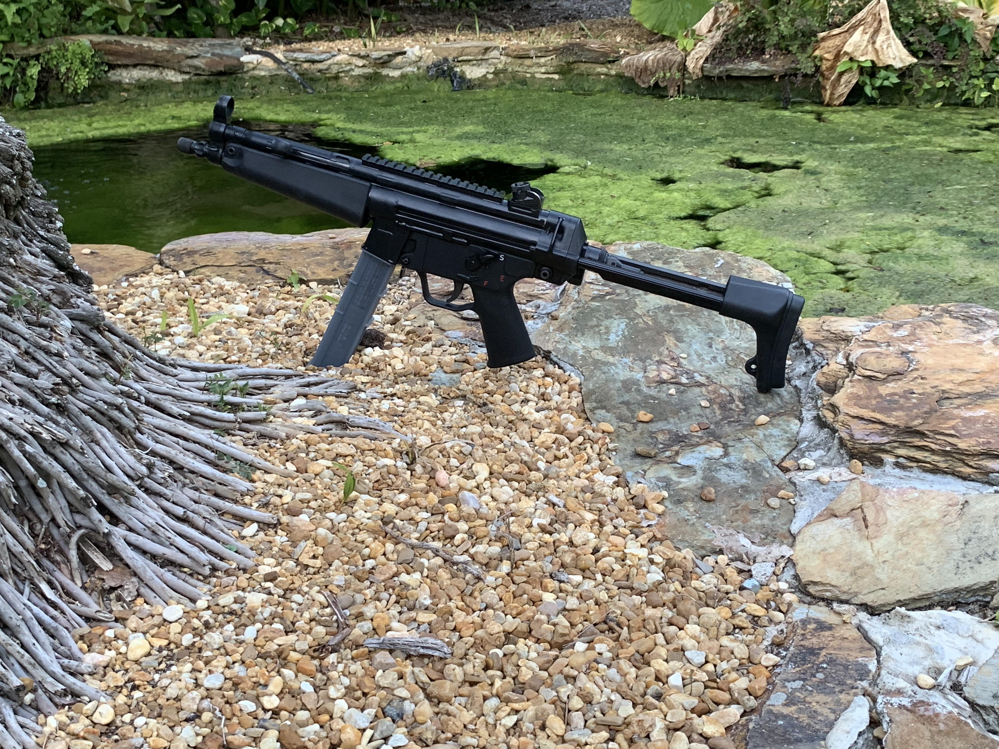 MP5/10MM running with Sear-f56fd67f-12d7-4bd4-a4ab-65eea0e6dd31_1538090306598.jpeg