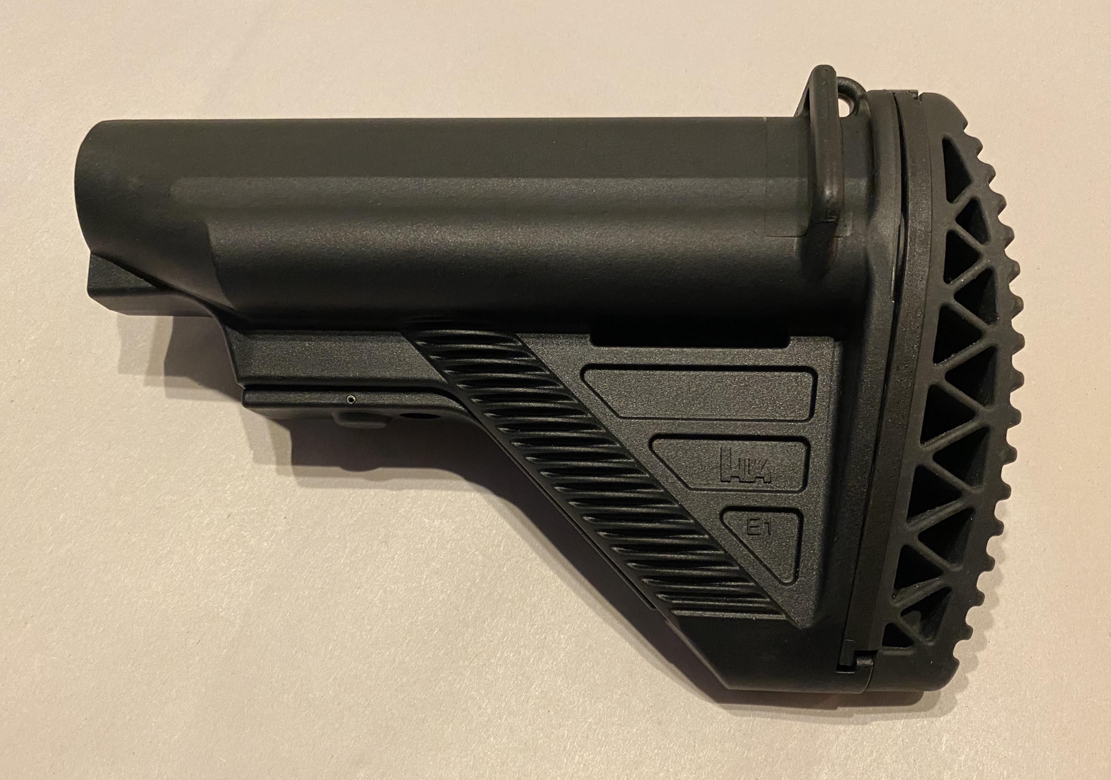 WTS: Parts list-G36E/K handguards, sight rails, G28 FH, MR556/416 stock/grip, VP9/P30-f8430af7-619c-4f84-ae79-1ee93e77ccd4.jpeg