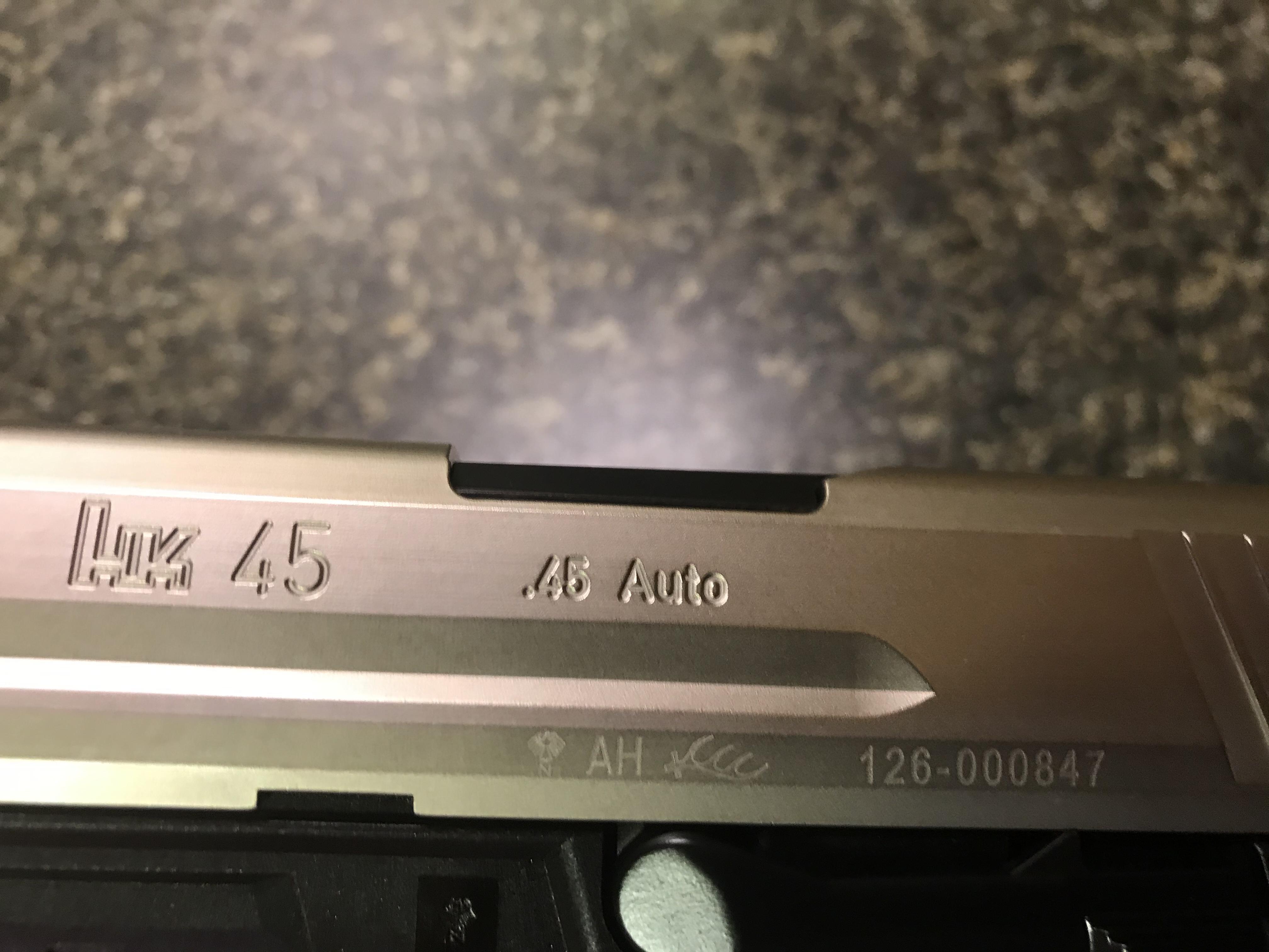 WTS:  HK45, German-made, custom finish, LEM with manual safety and night sights-f949dc2a-bb73-490a-b6d6-aabdc6ad7b38.jpeg