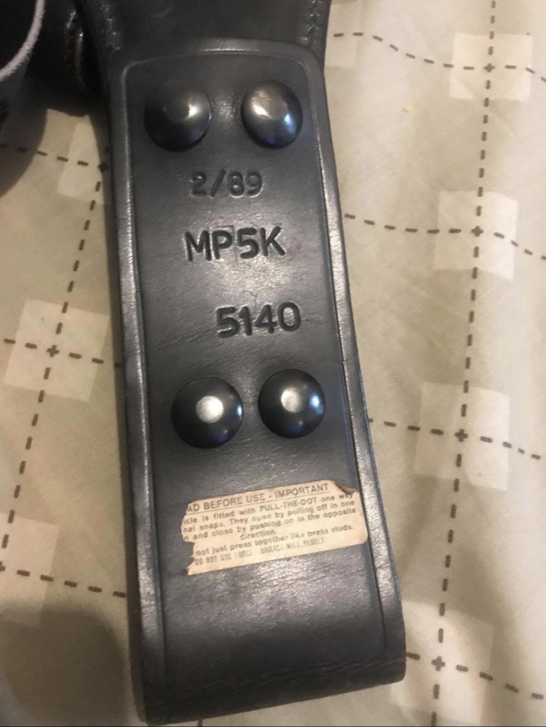 Genuine Paul Evers MP5K Shoulder Holster-f9fcb649-b715-42ff-9018-88d8b97949ff_1547813494317.jpeg