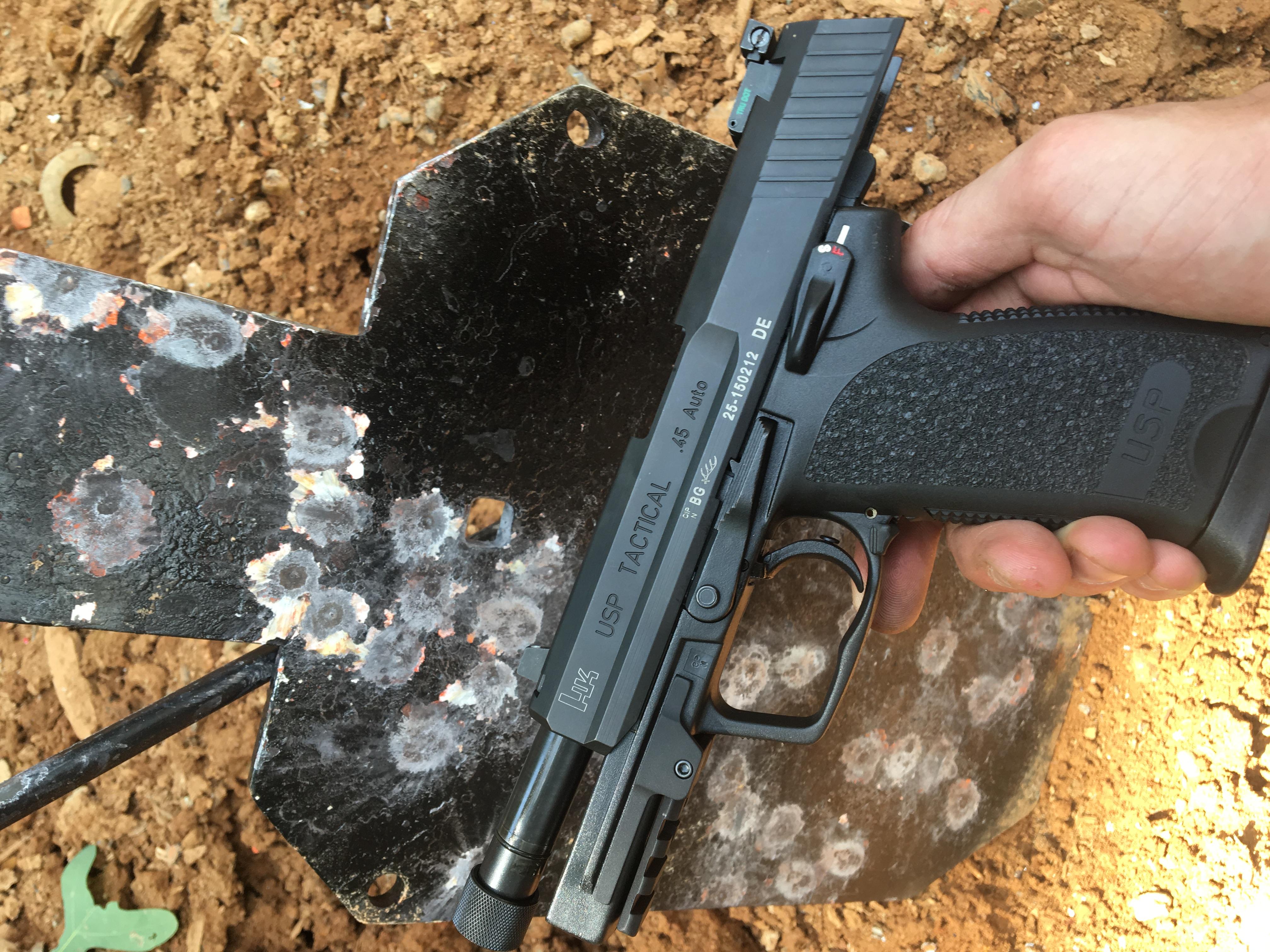 USP 45 Tactical: Showing Her Off-fb1e4c19-85d6-4227-afce-906e1d6d8947.jpeg