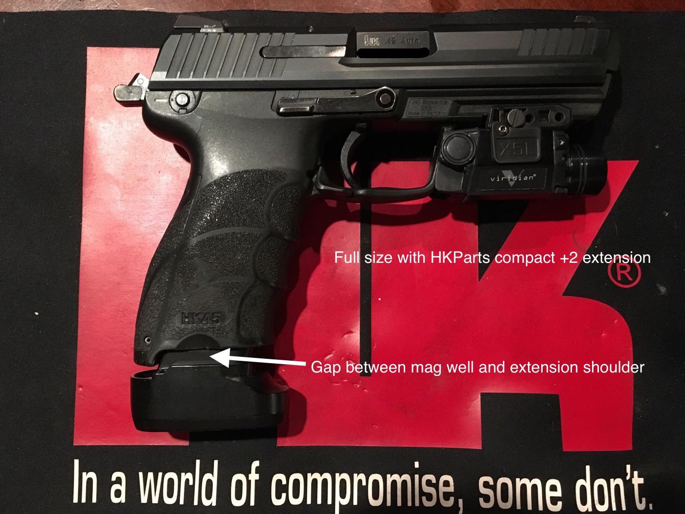My experience with HK45/HK45C magazine extensions-ffb5189f-b74d-4102-89de-dd626fbbc1c5.jpeg