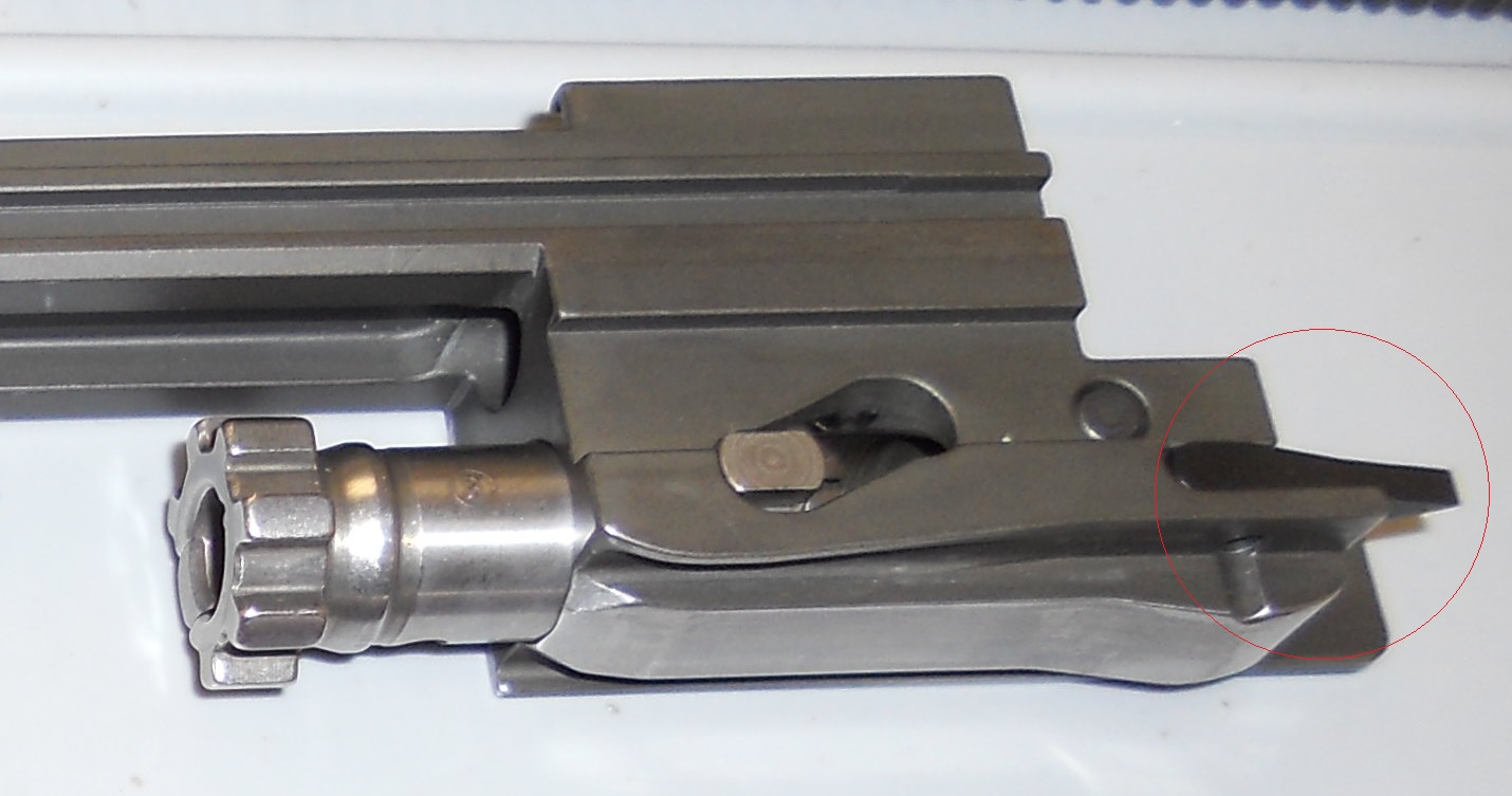 HK243 (civi G36) video-firing-pin-safety-2.jpg