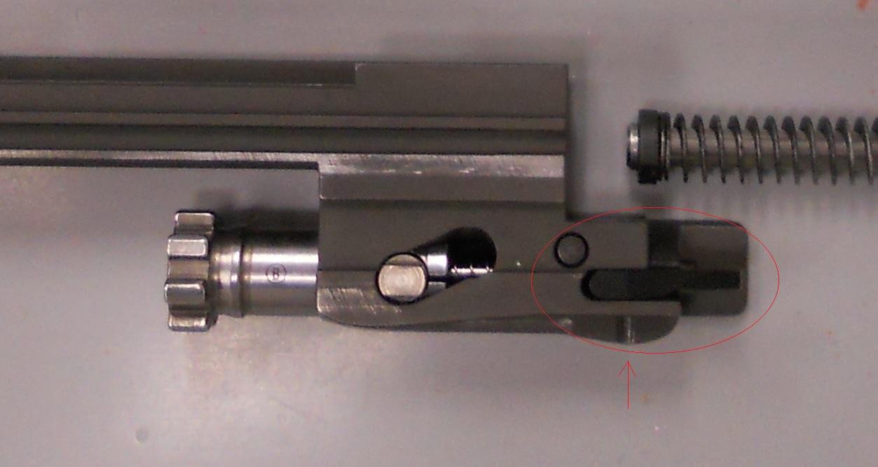 HK243 (civi G36) video-firing-pin-safety.jpg