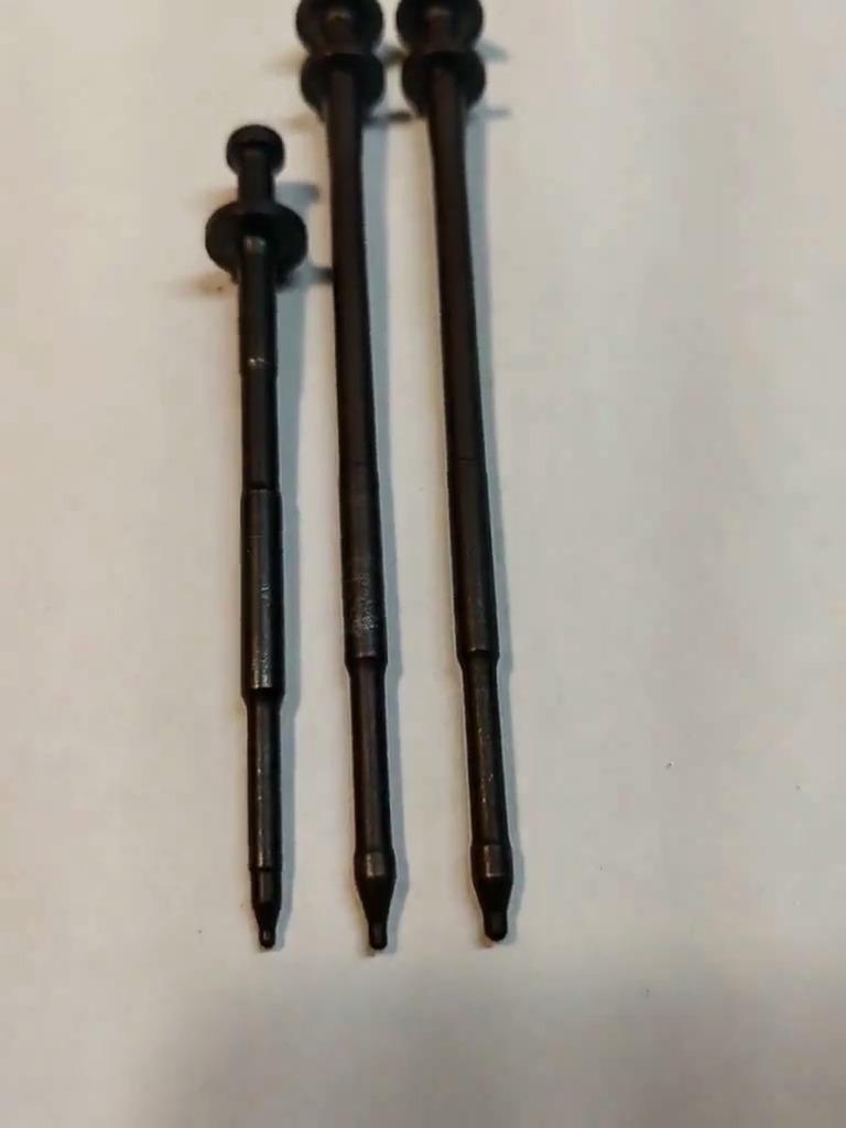 HK417 Firing Pin Striker Head Diameter Mystery-firing-pins.jpg
