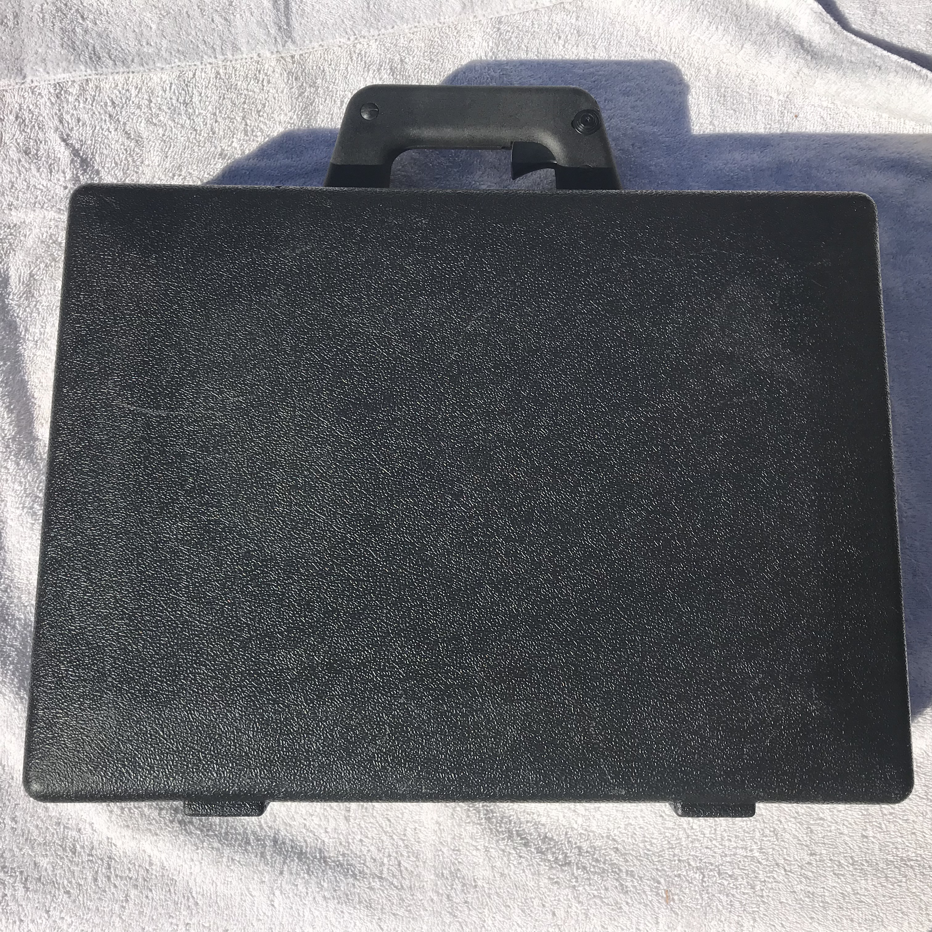WTS: HK Operational Briefcase -Reduced-flat-side-2.jpeg