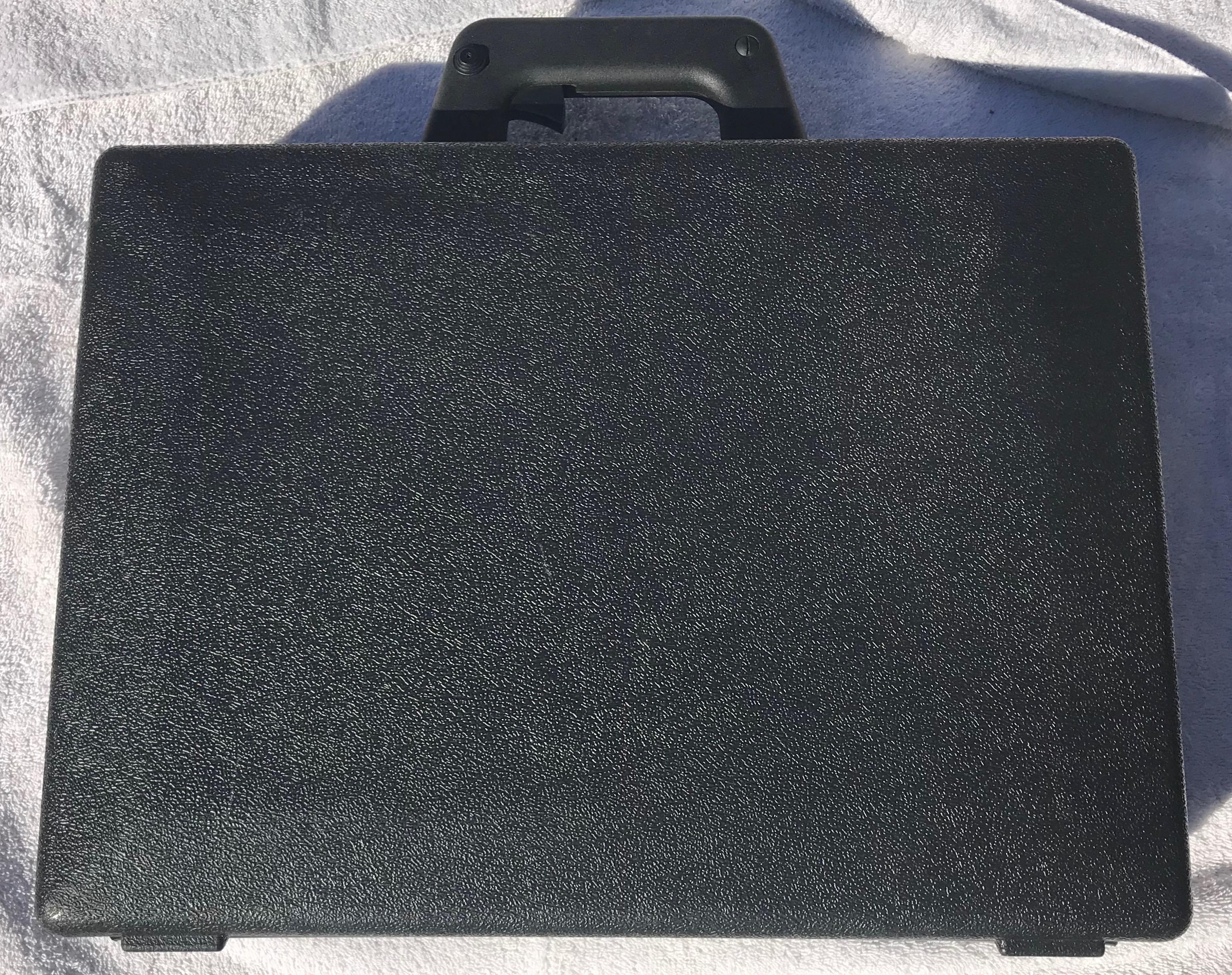 WTS: HK Operational Briefcase -Reduced-flat-side-ii.jpeg