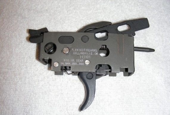 Info/Pics of Different Manufacturers Registered HK Trigger Packs, Sears an Housings-fleming-engraving.jpg