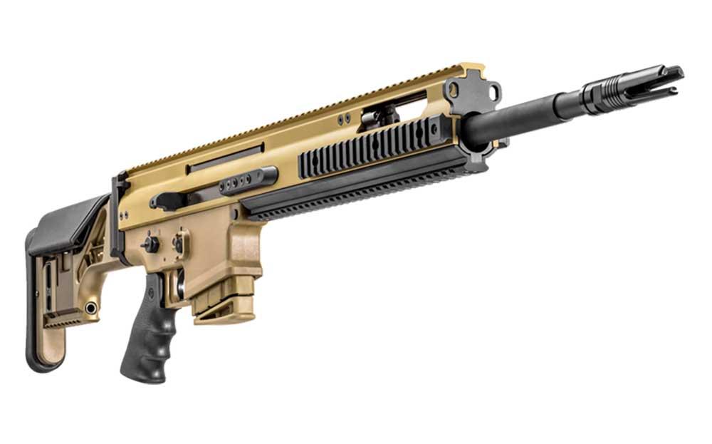 Wts/fn scar 20s 308 match rifle system-fn-scar-20s.jpg