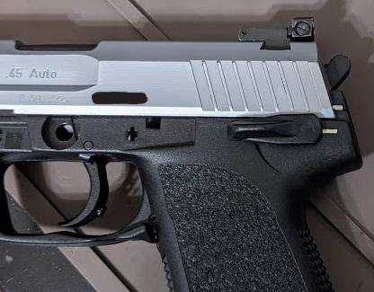 Gray guns USP trigger reset kit-fr8v4ry.png
