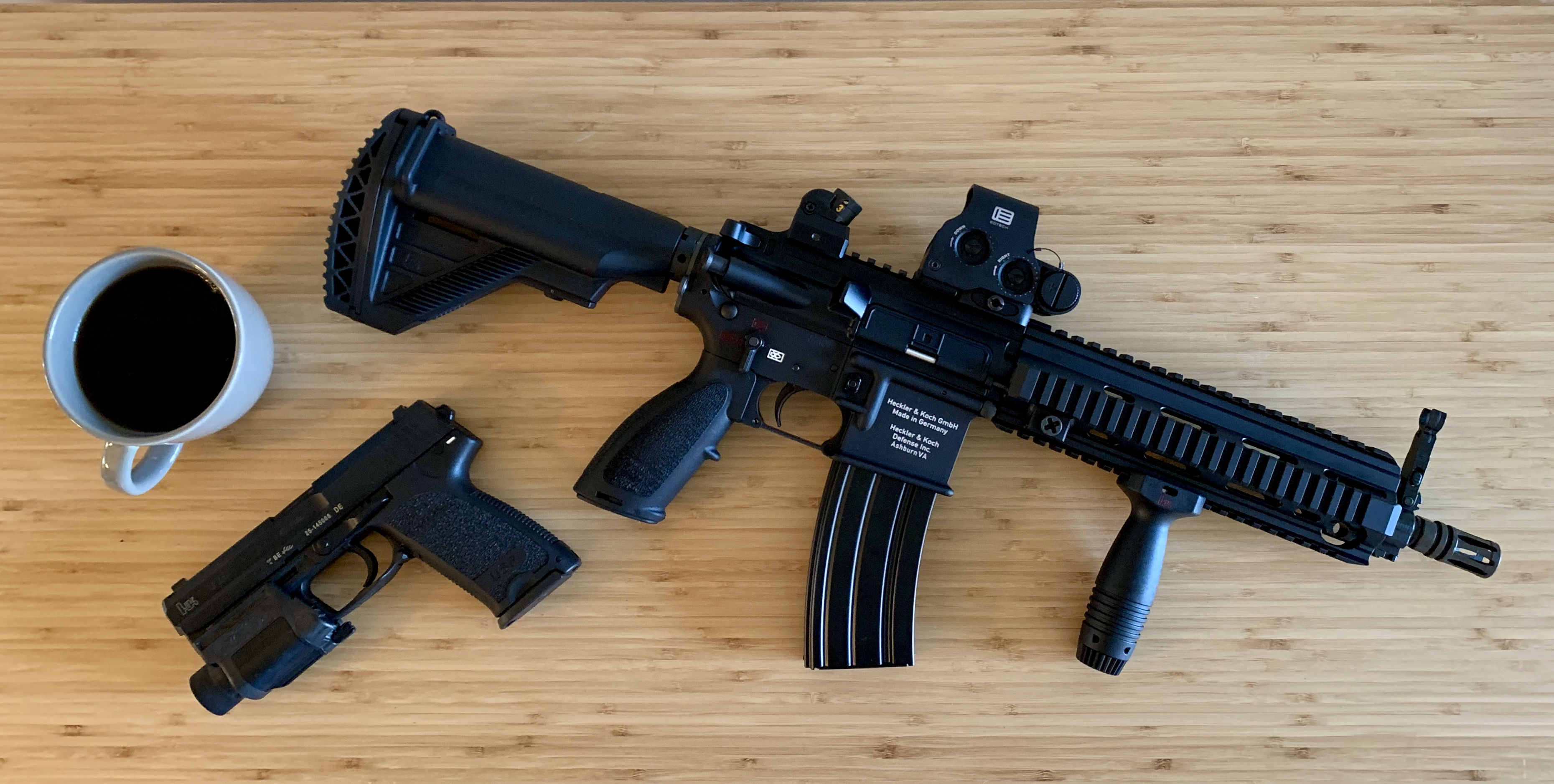HK416 Owners Picture Thread (genuine HK416's only please)-fullsizeoutput_1aaa.jpeg