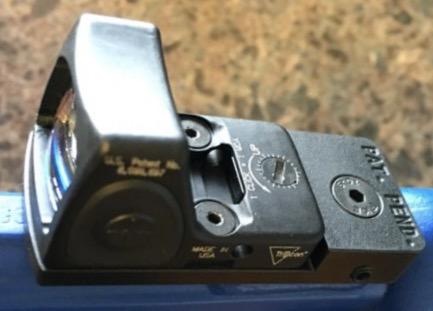 WTGB: RMR Mount for MP5 SP5K with second option added-fullsizerender-1-.jpg