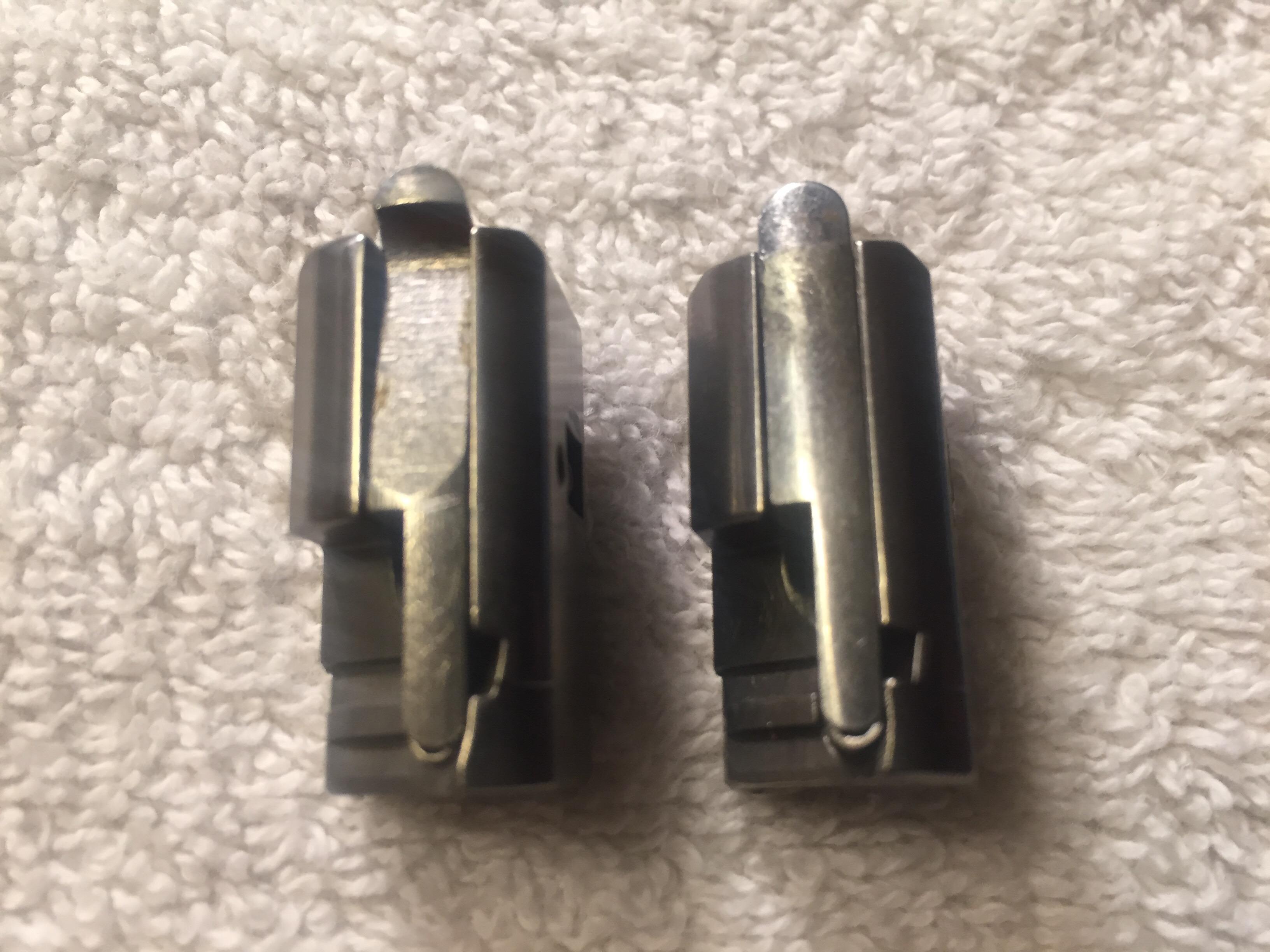 Old Style P9S Bolt head-fullsizerender-10-.jpg
