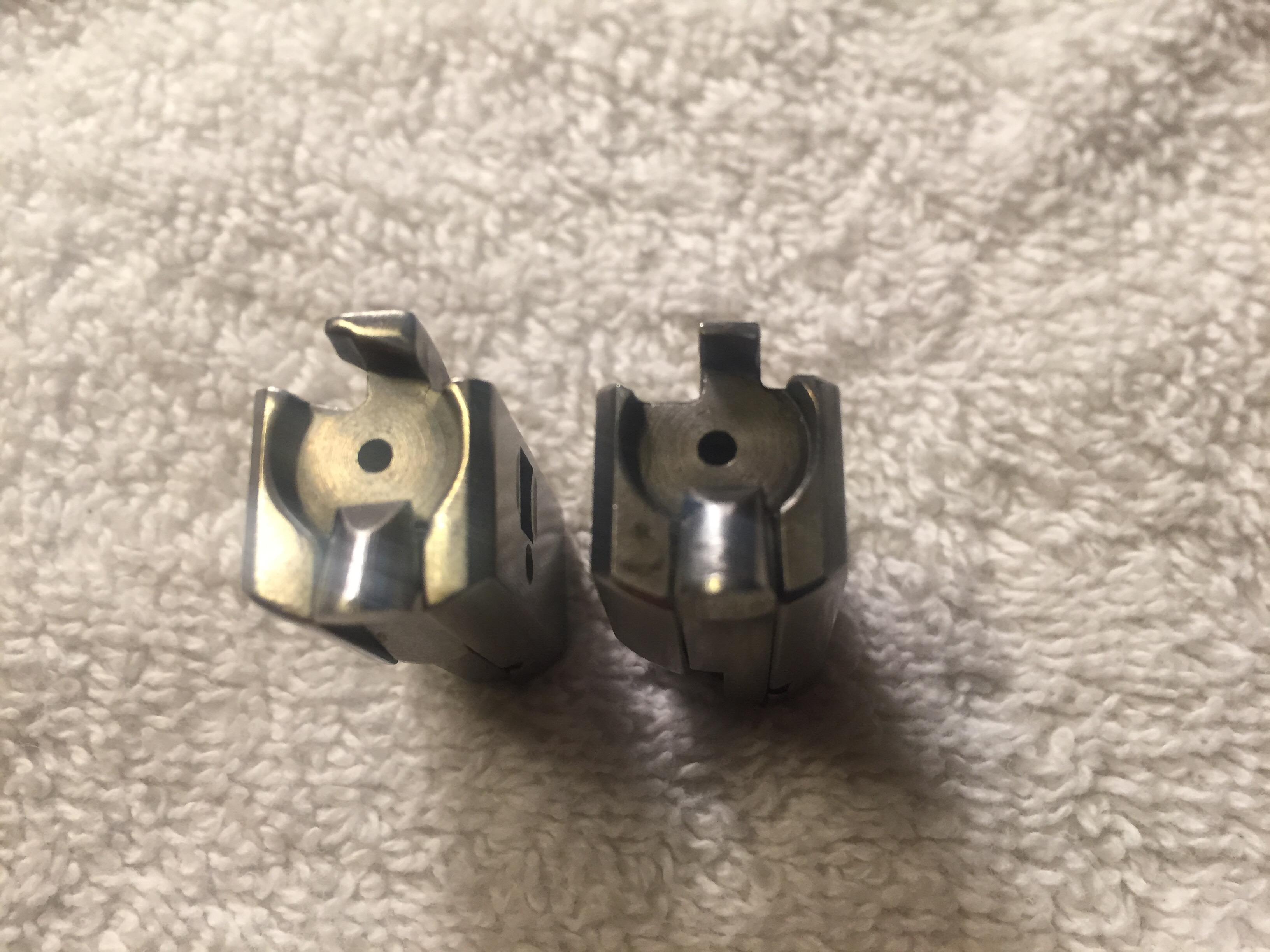 Old Style P9S Bolt head-fullsizerender-11-.jpg