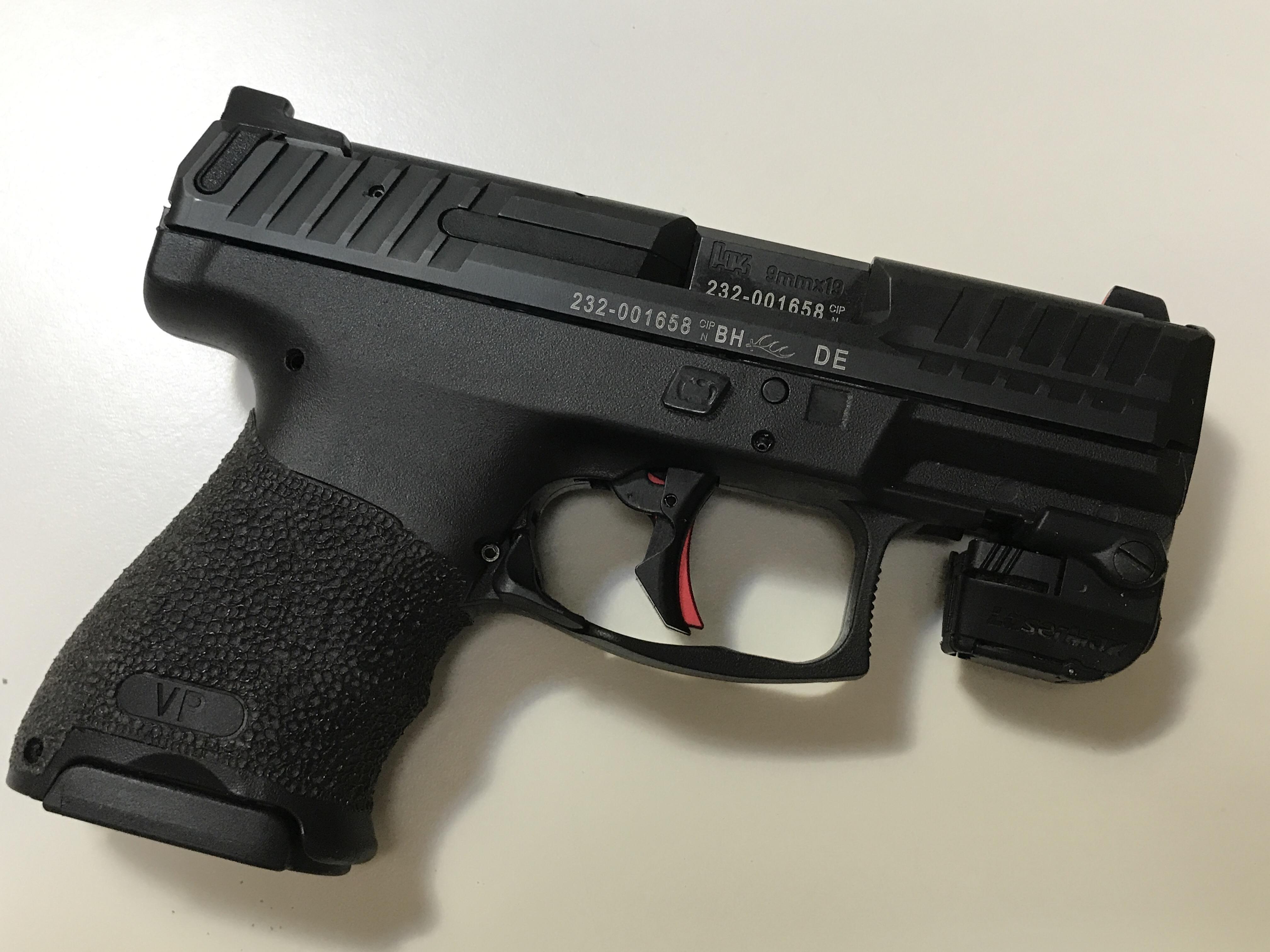 Laser for a VP9 SK-fullsizerender-30.jpg