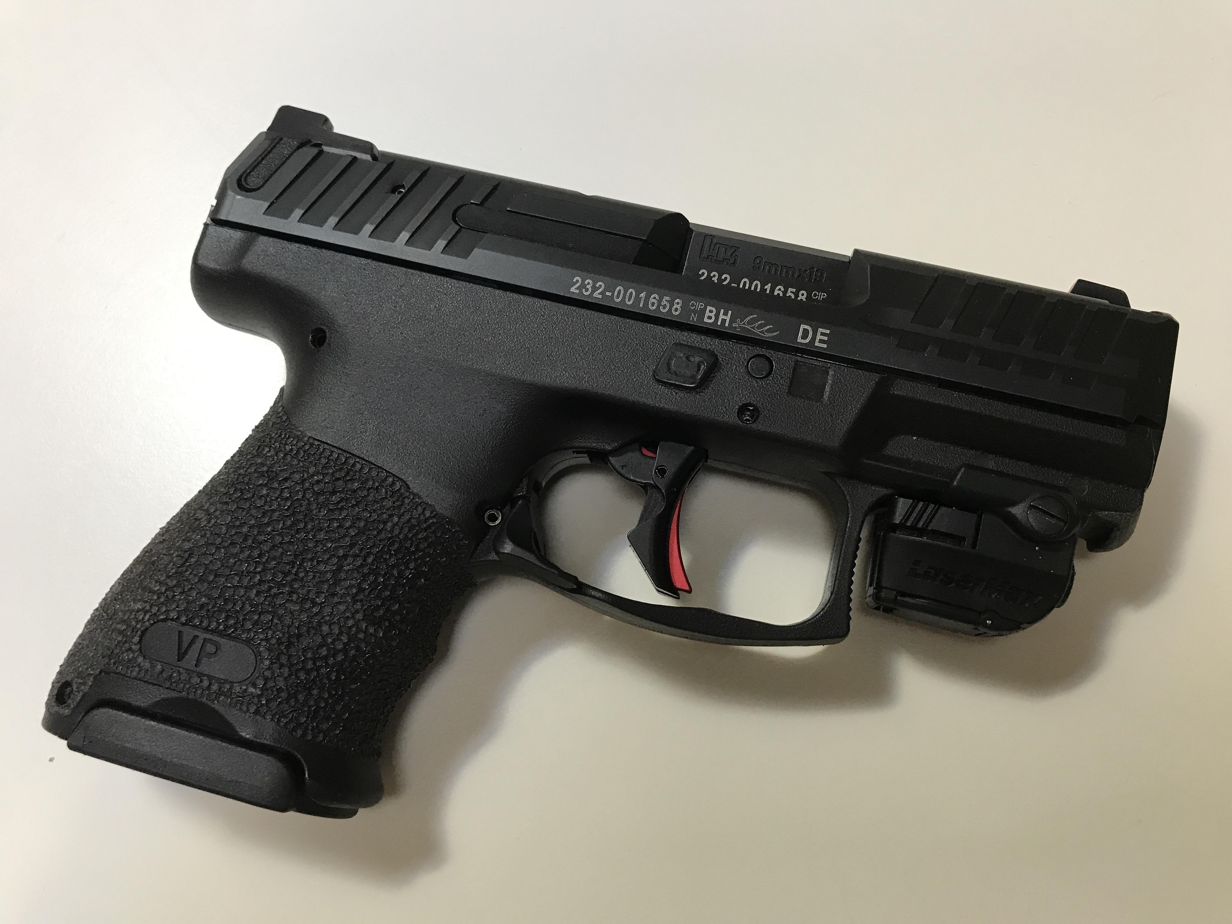 Laser for a VP9 SK-fullsizerender-31.jpg