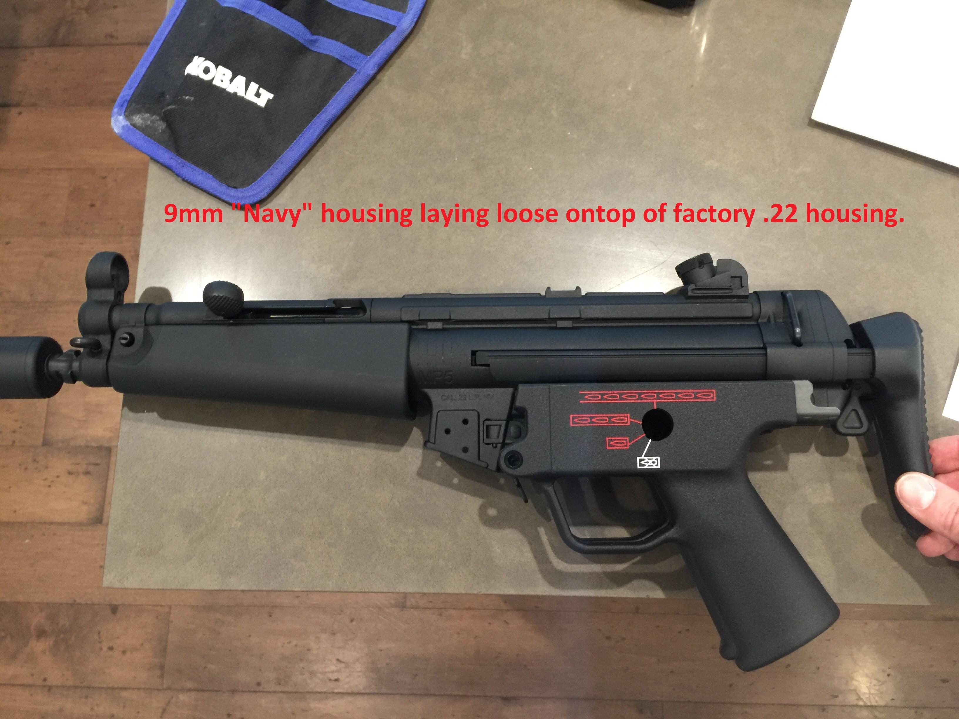 Adding genuine Navy trigger housing to Walther MP5-22-fullsizerender1.jpg