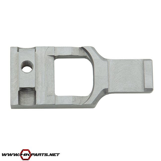 G3 rear sight base - Cutout width-g3-91-ptr-hk-93-33-rear-sight-base-weldment-1.jpg