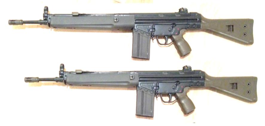 G3K/Carbine Build Question-g3-g3k-16.png